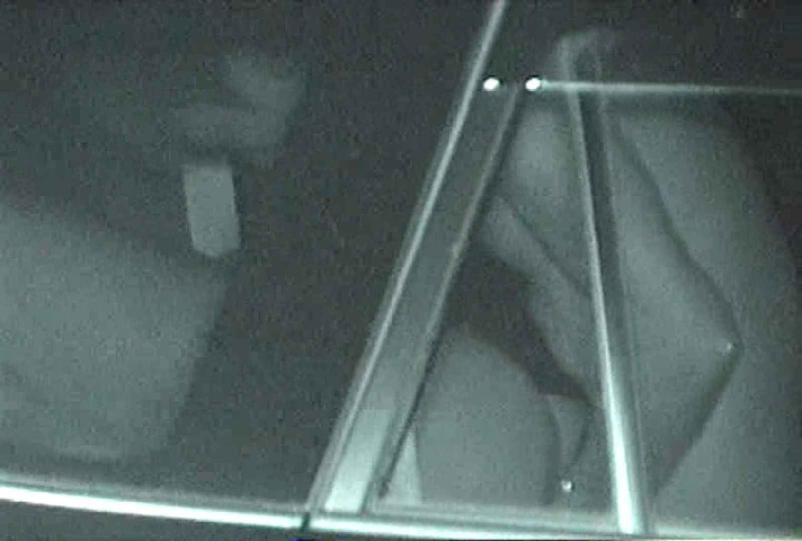 「充血監督」さんの深夜の運動会!! vol.059 熟女 | カップル  50画像 41