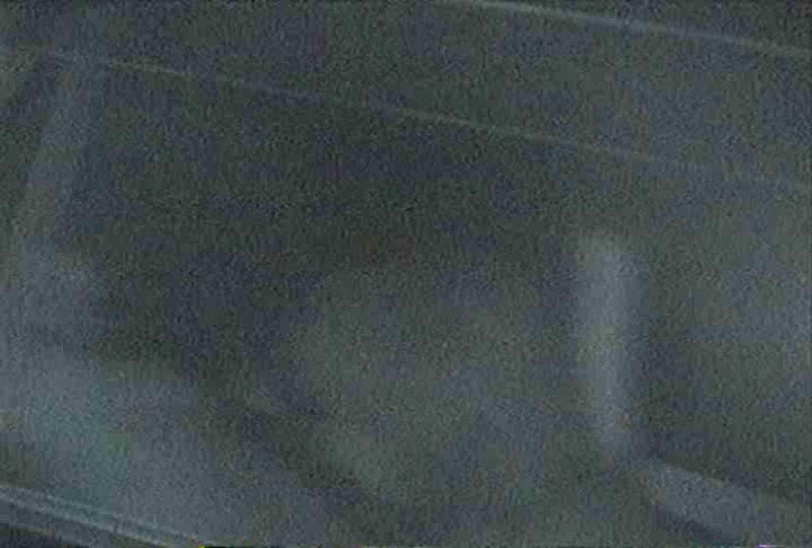 「充血監督」さんの深夜の運動会!! vol.059 熟女 | カップル  50画像 48