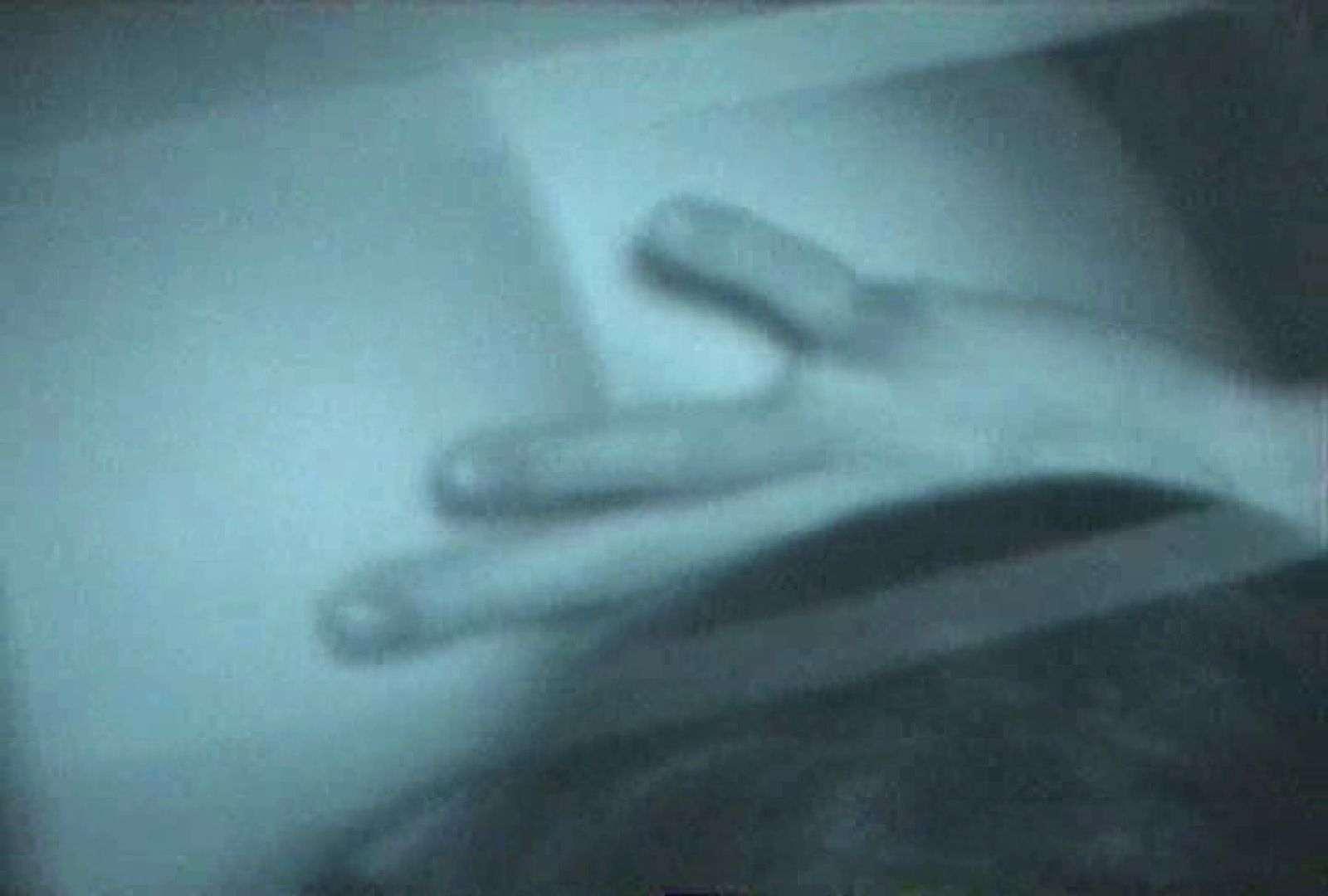 「充血監督」さんの深夜の運動会!! vol.064 お姉さん   車  53画像 21