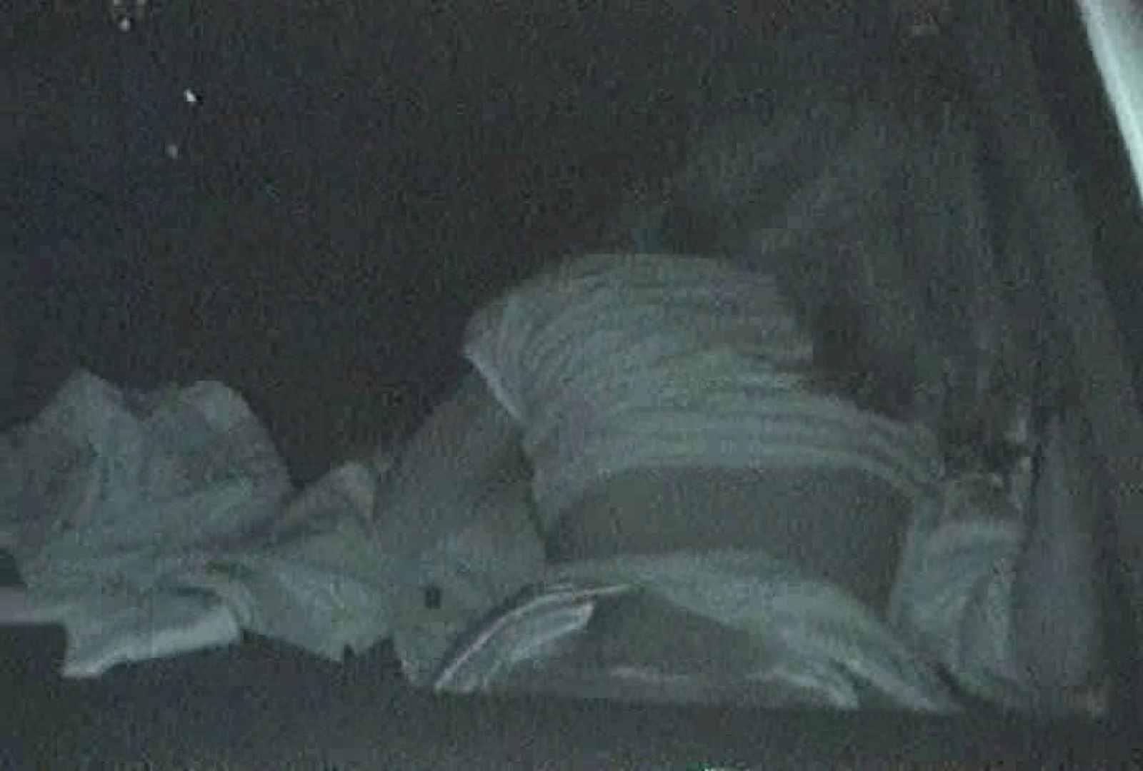 「充血監督」さんの深夜の運動会!! vol.069 覗き特集 | セックス  46画像 6