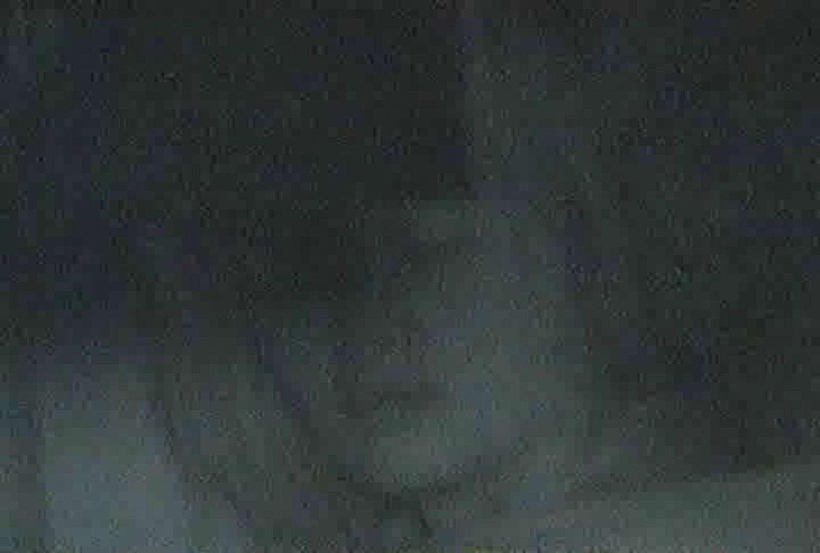「充血監督」さんの深夜の運動会!! vol.069 覗き特集 | セックス  46画像 19
