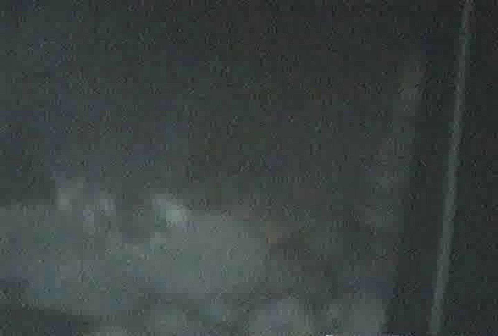 「充血監督」さんの深夜の運動会!! vol.069 覗き特集 | セックス  46画像 31