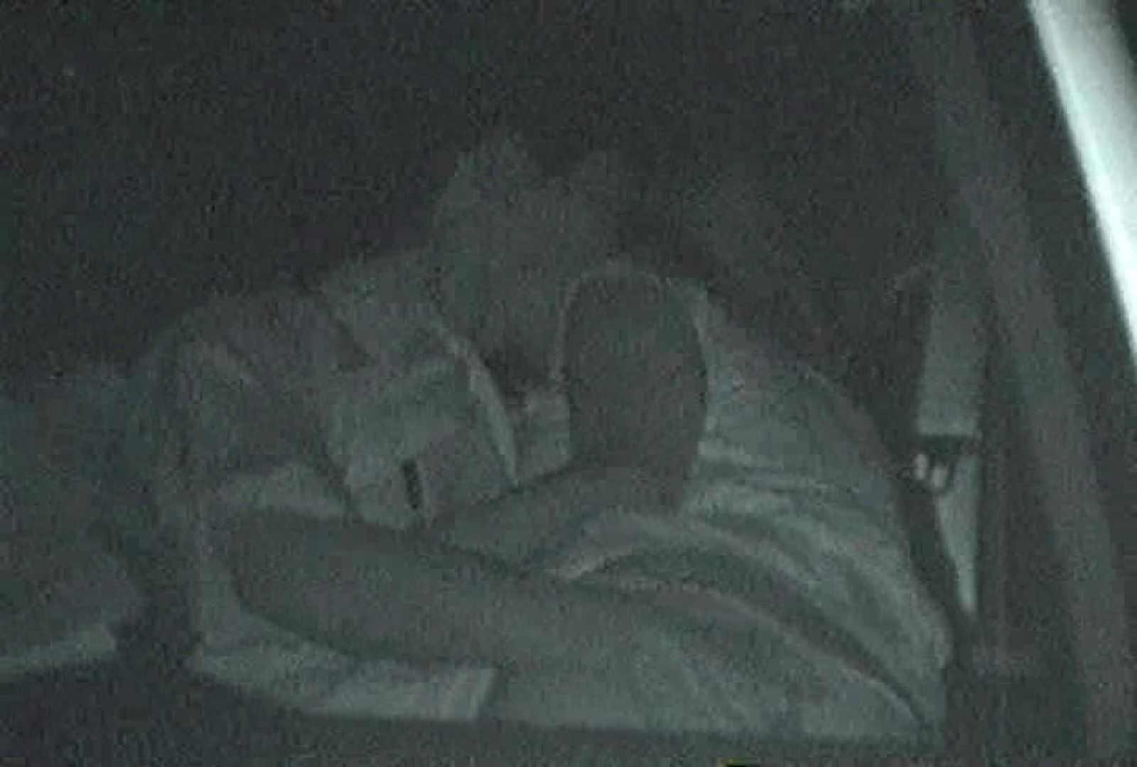 「充血監督」さんの深夜の運動会!! vol.069 覗き特集 | セックス  46画像 34