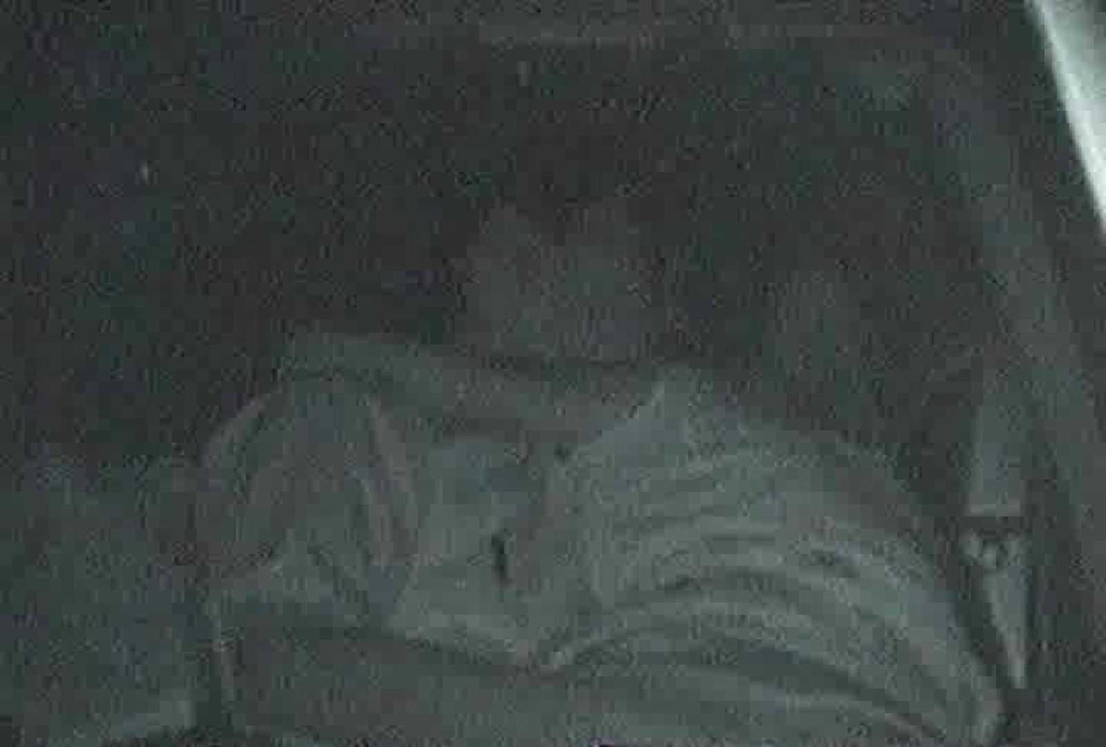 「充血監督」さんの深夜の運動会!! vol.069 覗き特集 | セックス  46画像 35