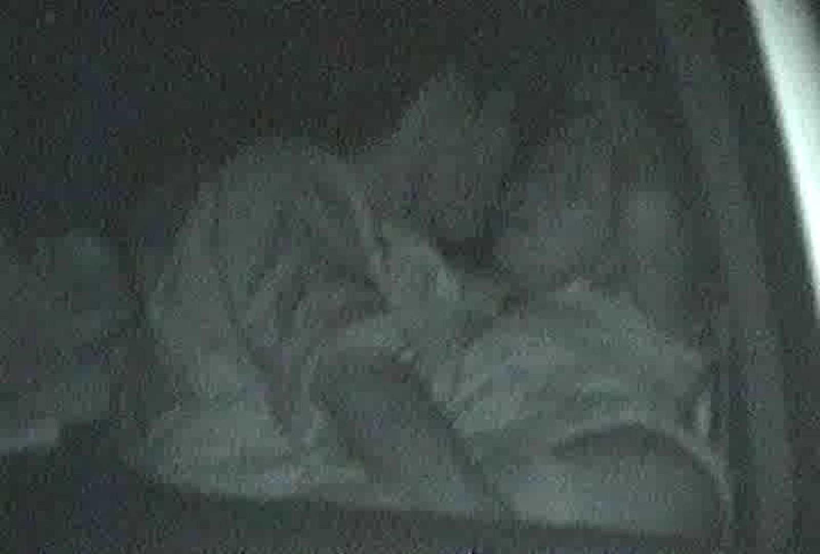「充血監督」さんの深夜の運動会!! vol.069 覗き特集 | セックス  46画像 36