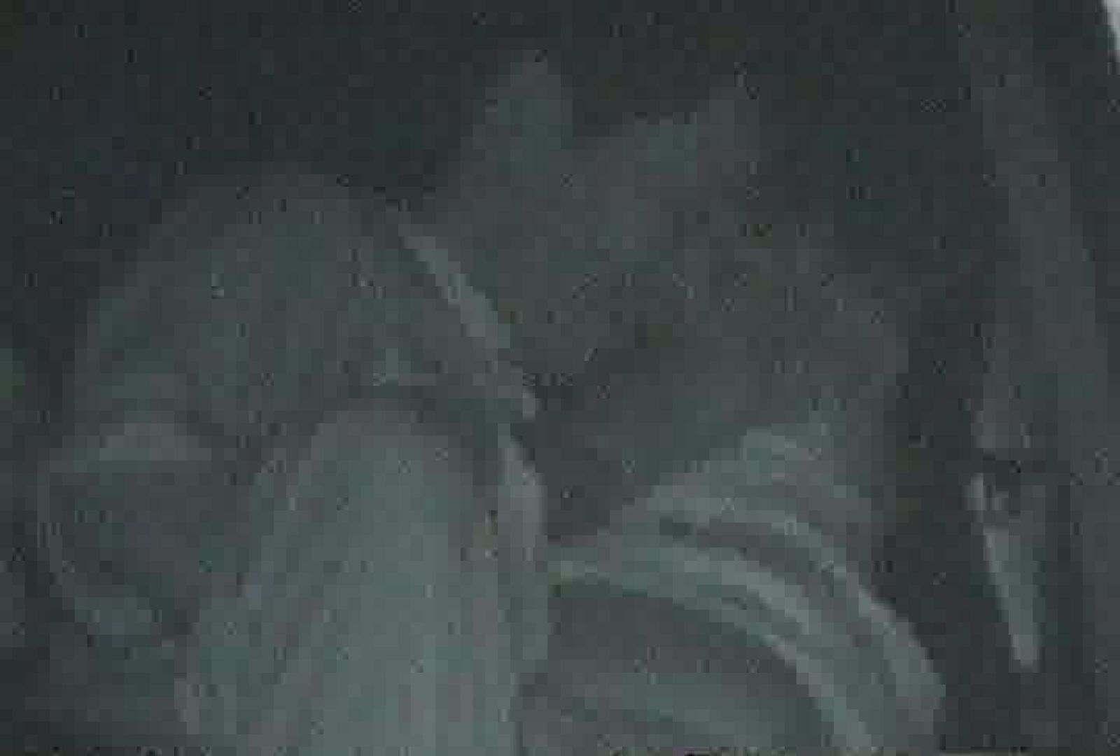 「充血監督」さんの深夜の運動会!! vol.069 覗き特集 | セックス  46画像 38