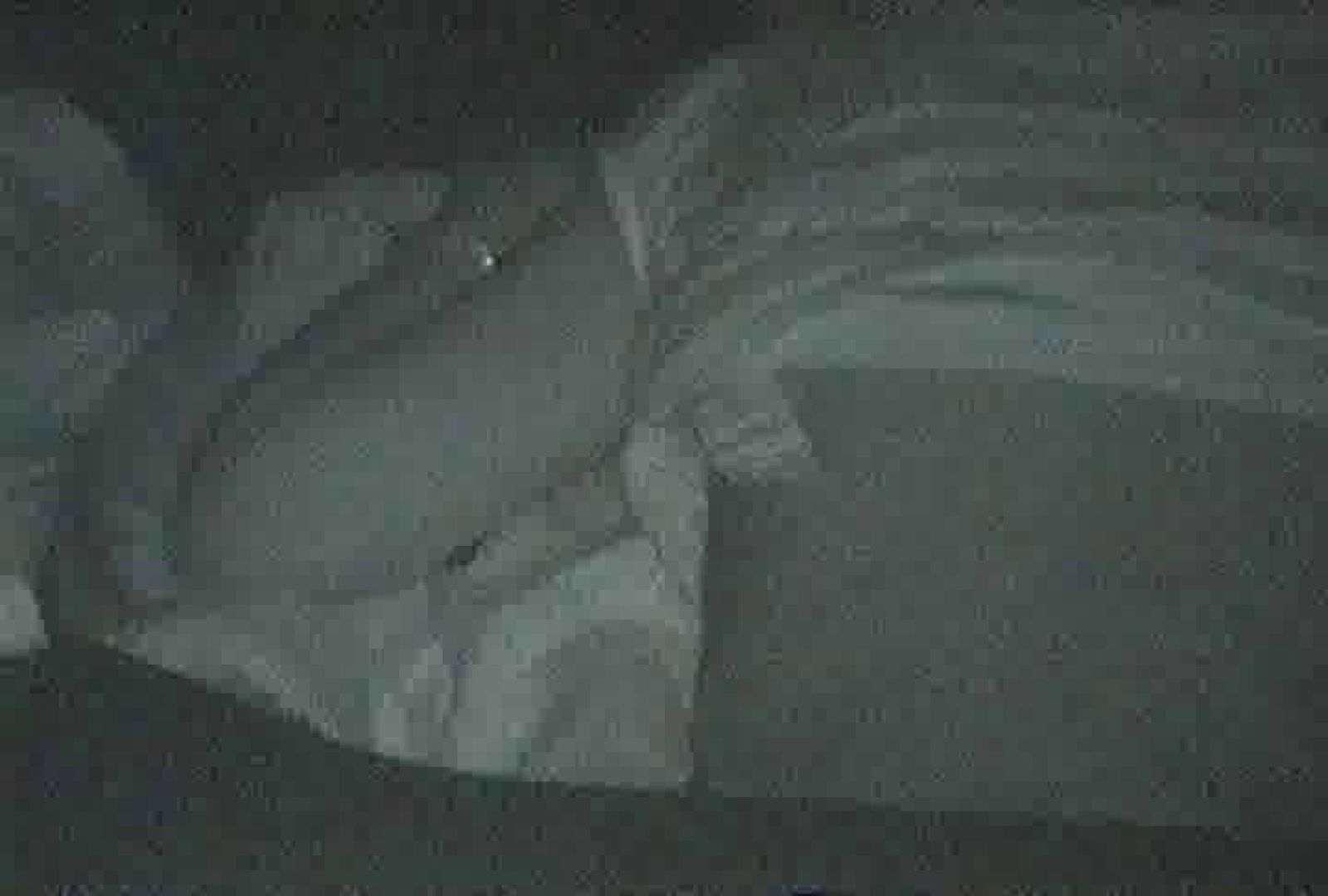 「充血監督」さんの深夜の運動会!! vol.069 覗き特集 | セックス  46画像 43