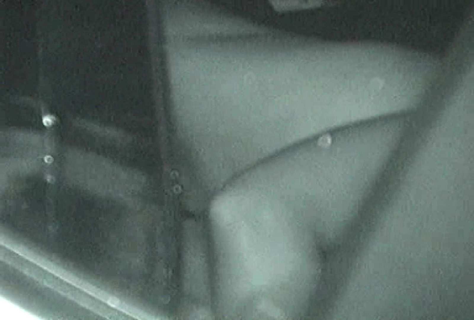 「充血監督」さんの深夜の運動会!! vol.093 ギャル | カップル  106画像 34