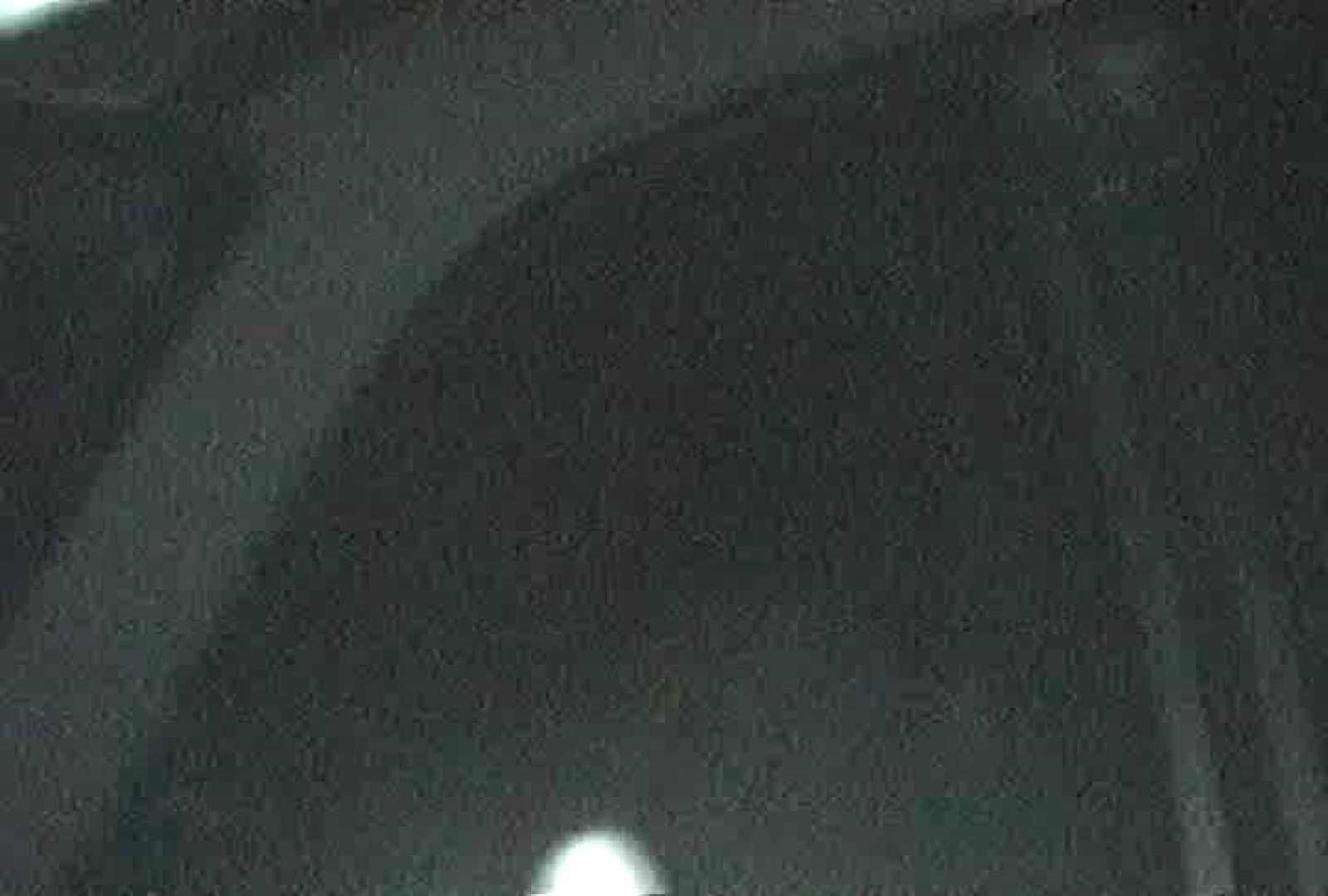 「充血監督」さんの深夜の運動会!! vol.093 ギャル | カップル  106画像 47