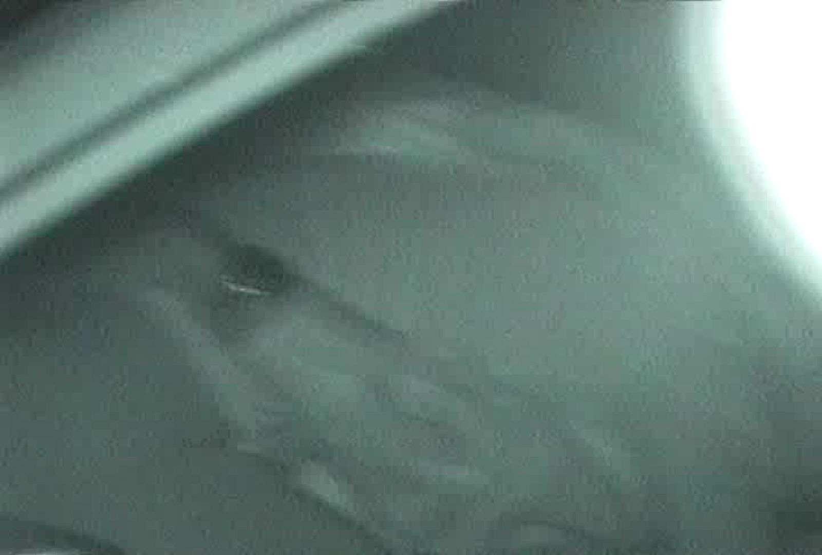 「充血監督」さんの深夜の運動会!! vol.093 ギャル | カップル  106画像 49