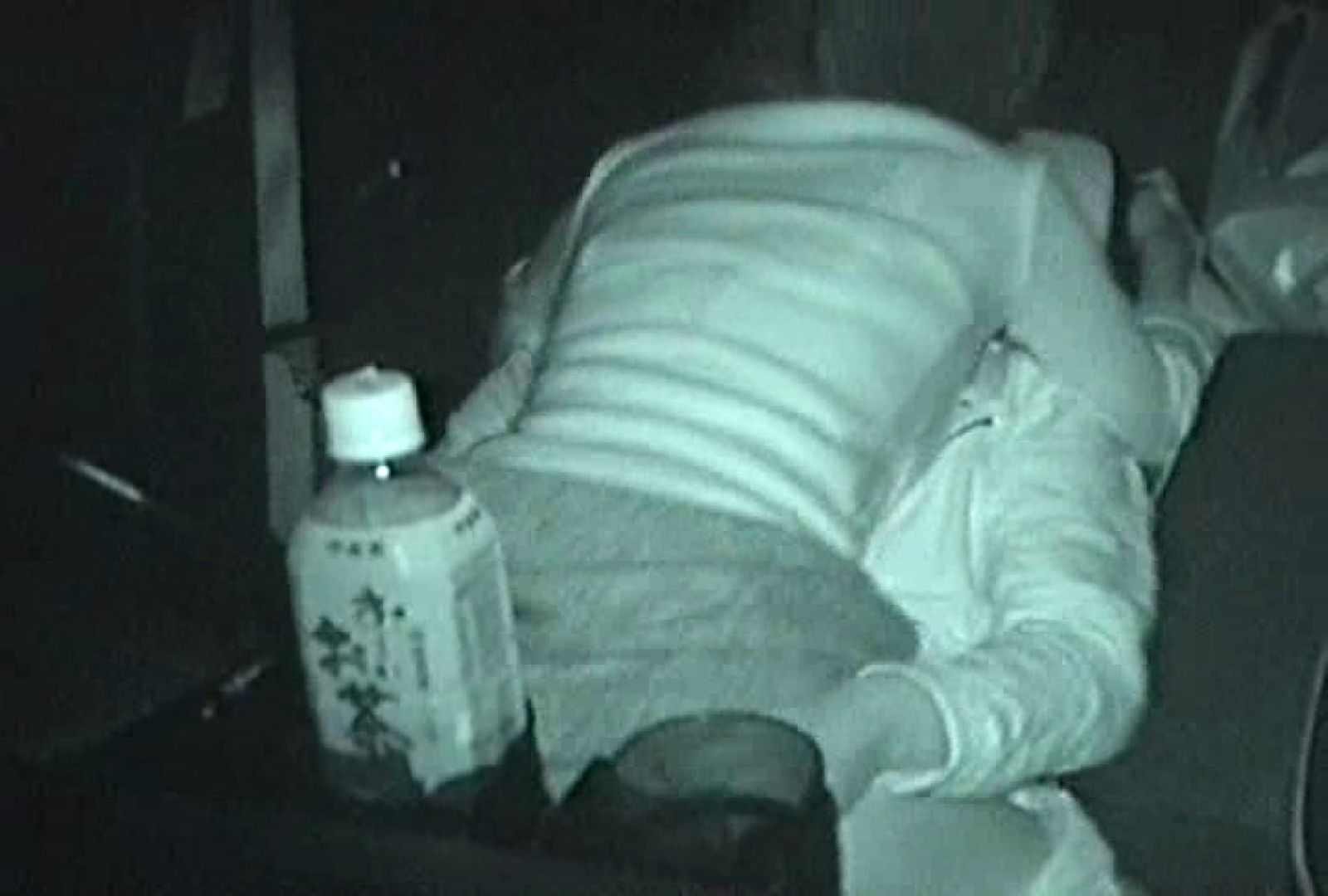 「充血監督」さんの深夜の運動会!! vol.093 ギャル | カップル  106画像 65