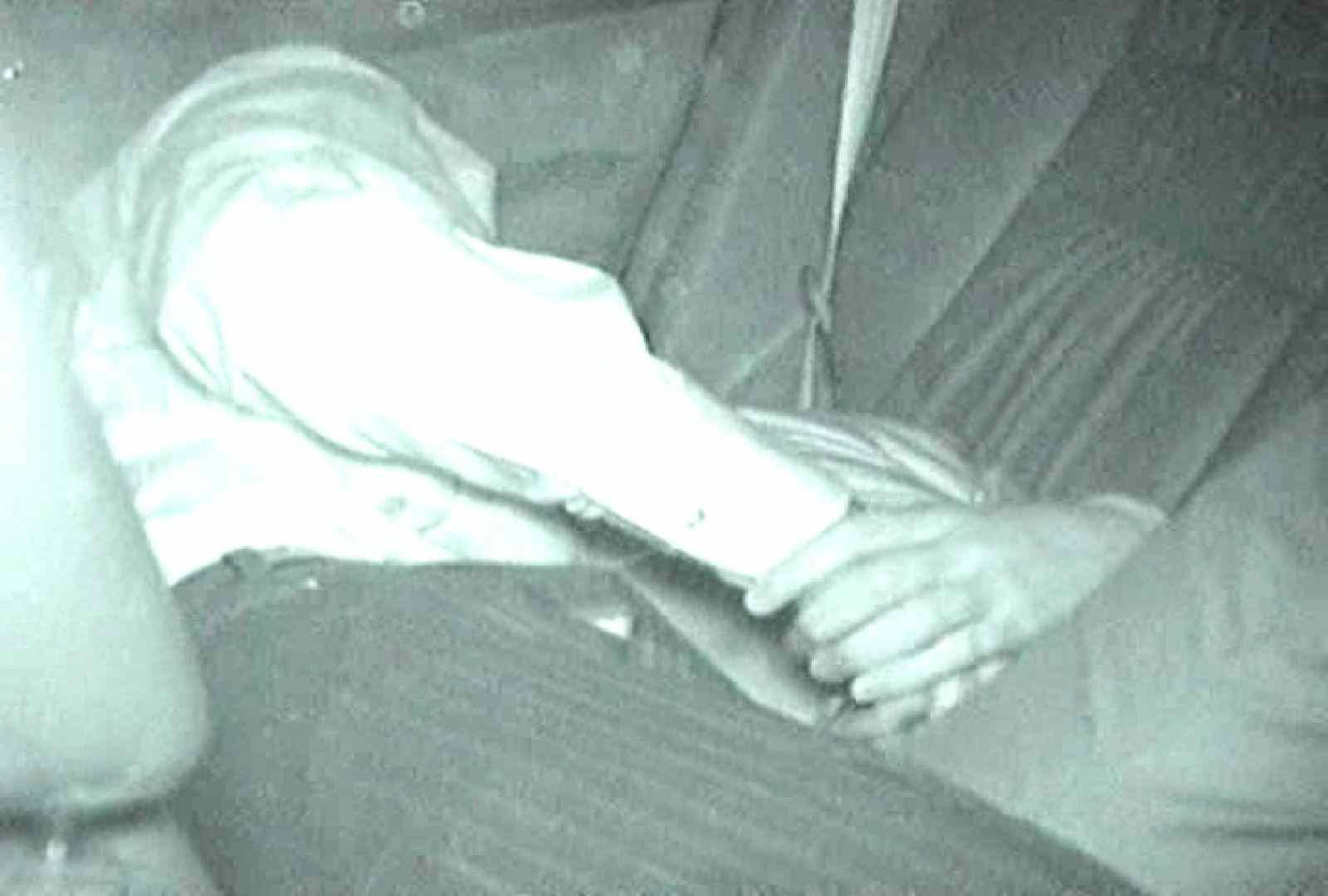 「充血監督」さんの深夜の運動会!! vol.093 ギャル | カップル  106画像 93