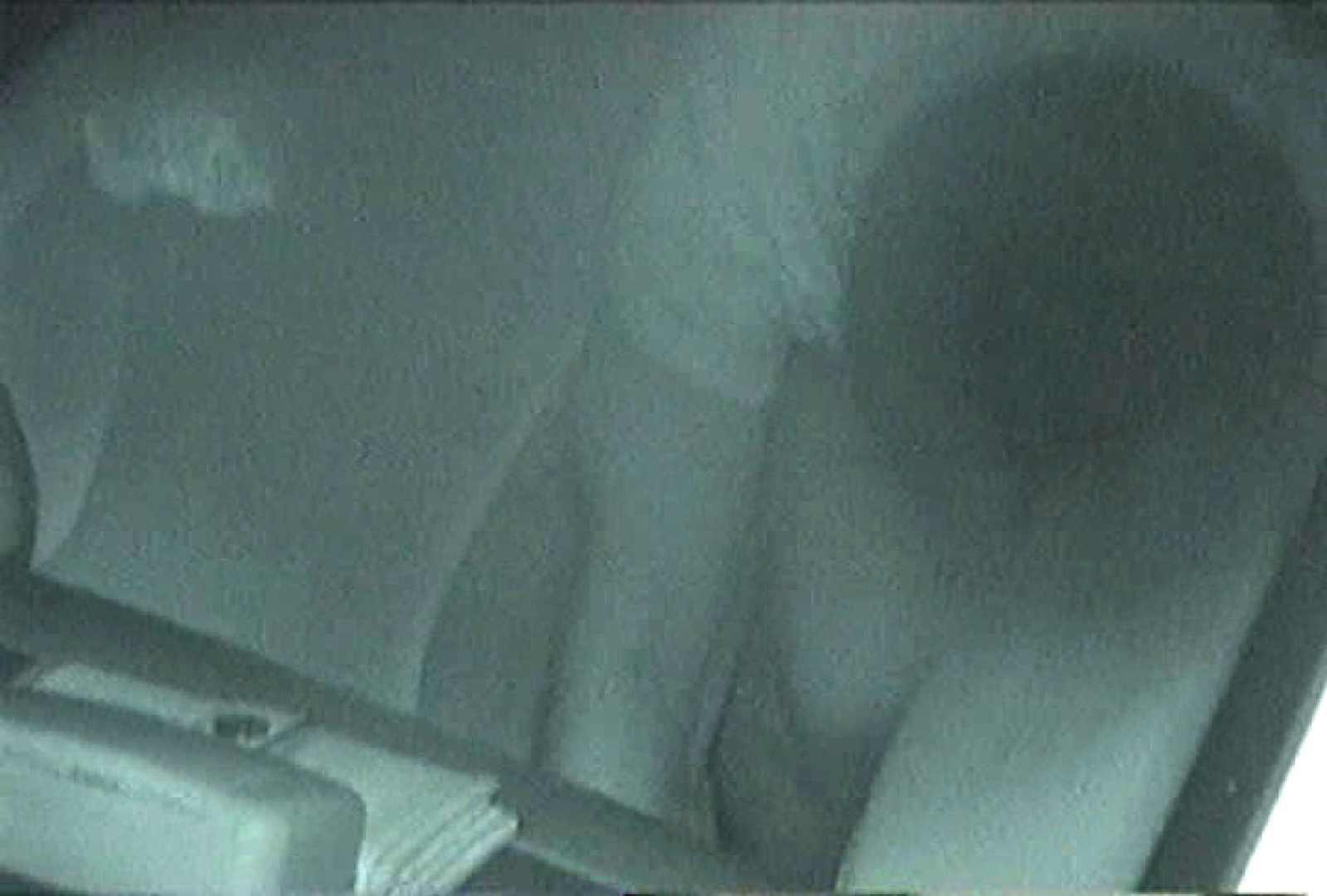 「充血監督」さんの深夜の運動会!! vol.098 ギャル | お姉さん  81画像 11