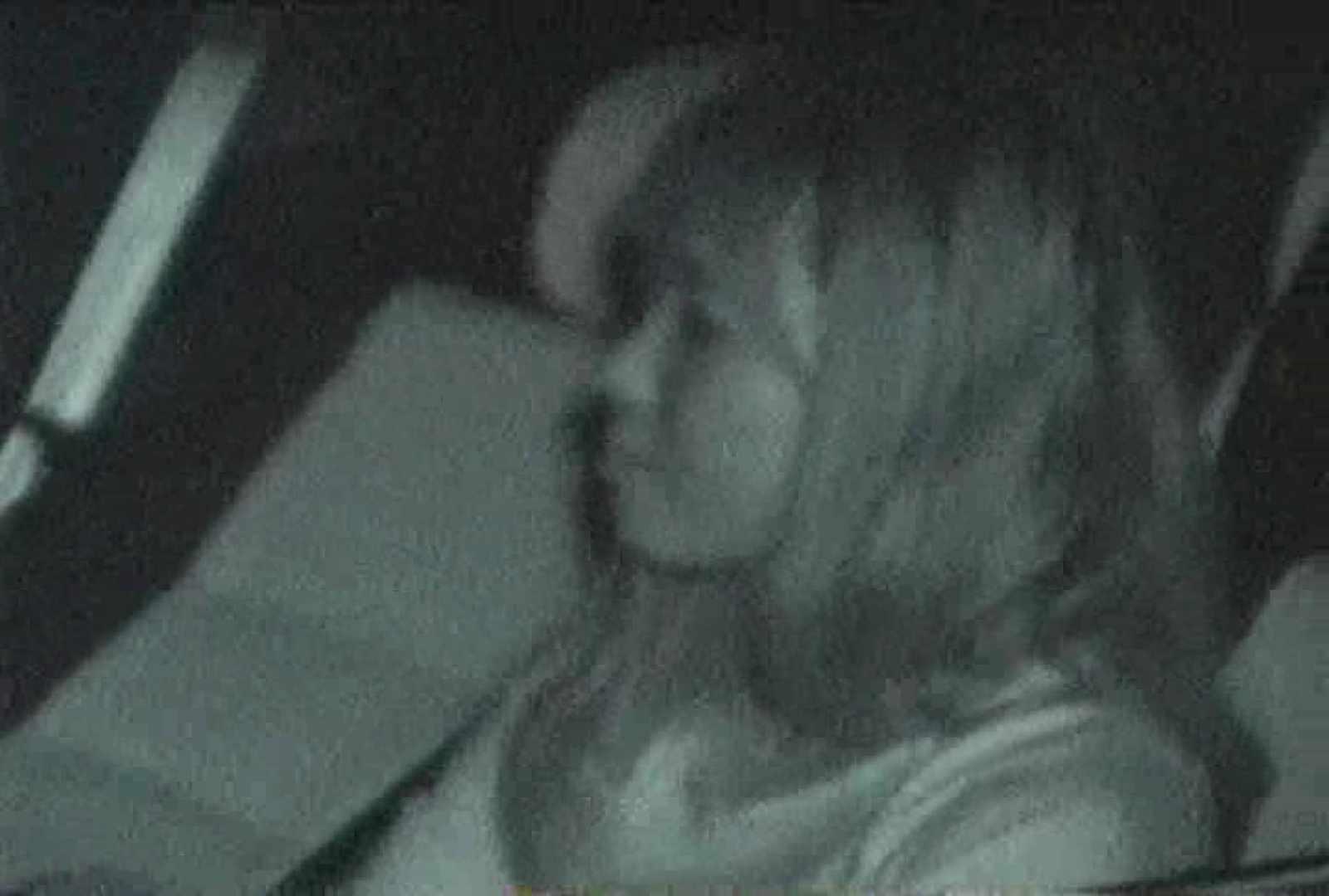「充血監督」さんの深夜の運動会!! vol.098 ギャル | お姉さん  81画像 36