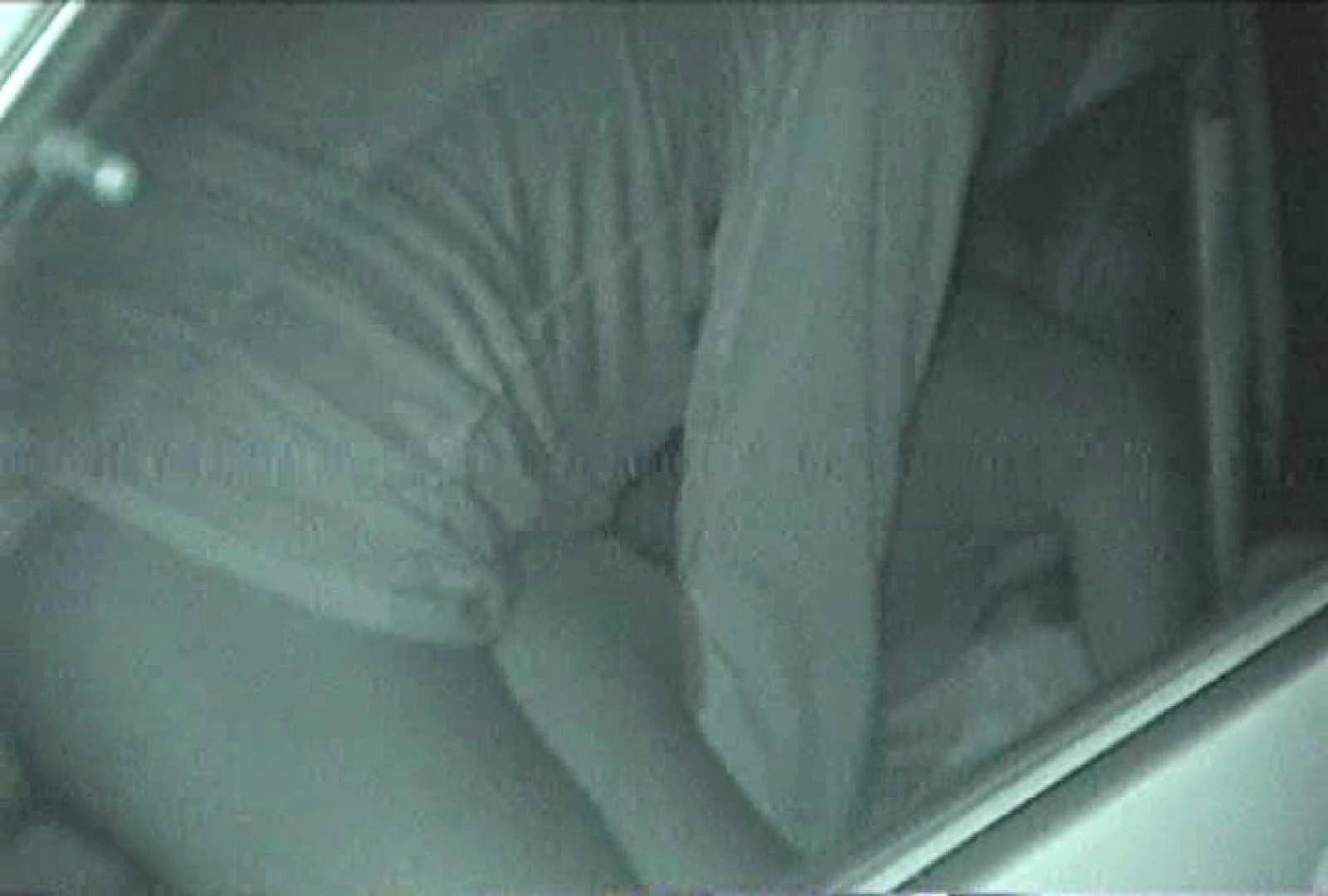 「充血監督」さんの深夜の運動会!! vol.098 ギャル | お姉さん  81画像 43