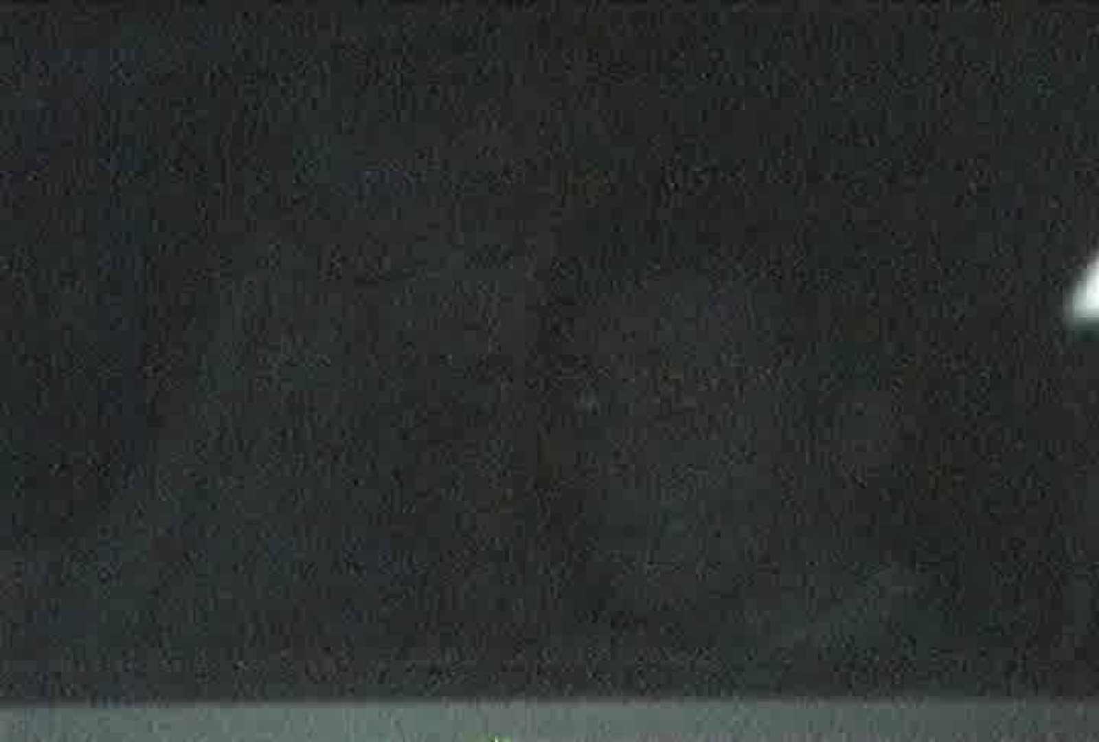 「充血監督」さんの深夜の運動会!! vol.098 ギャル | お姉さん  81画像 56