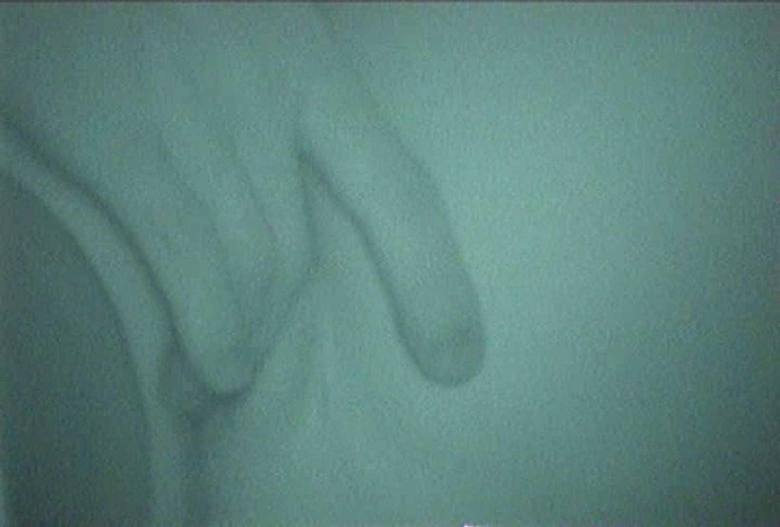 「充血監督」さんの深夜の運動会!! vol.098 ギャル | お姉さん  81画像 69