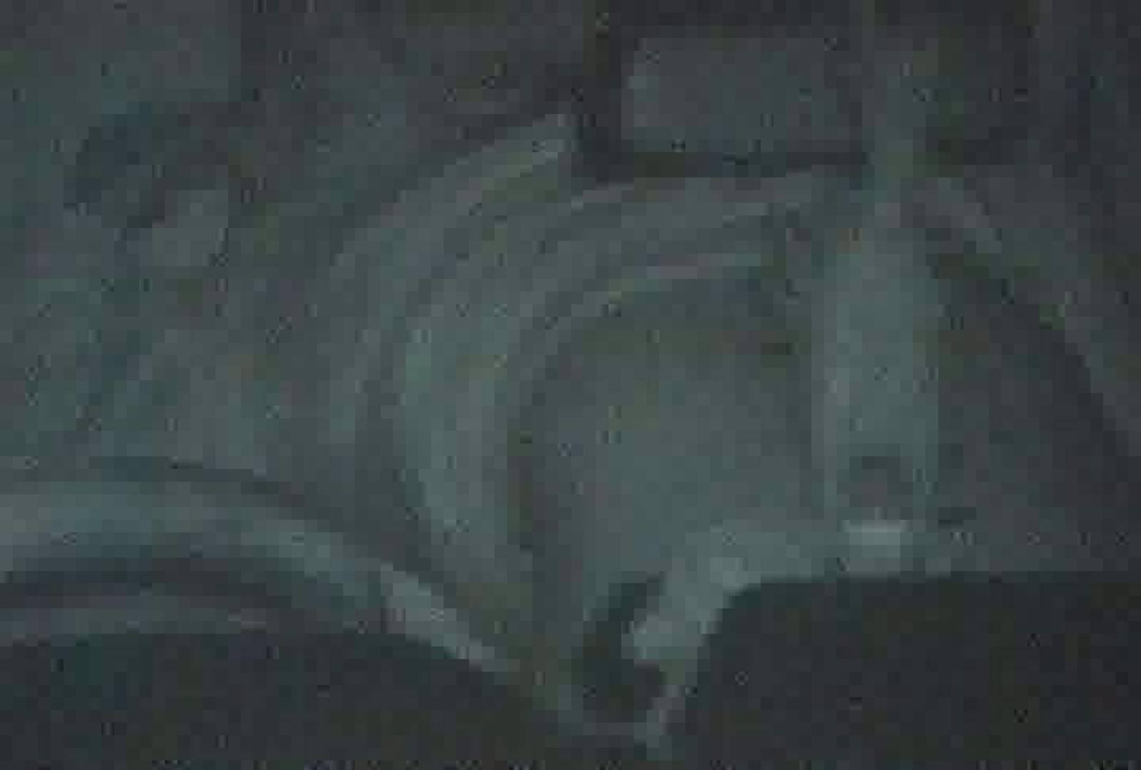 「充血監督」さんの深夜の運動会!! vol.109 手マン   ギャル  33画像 10