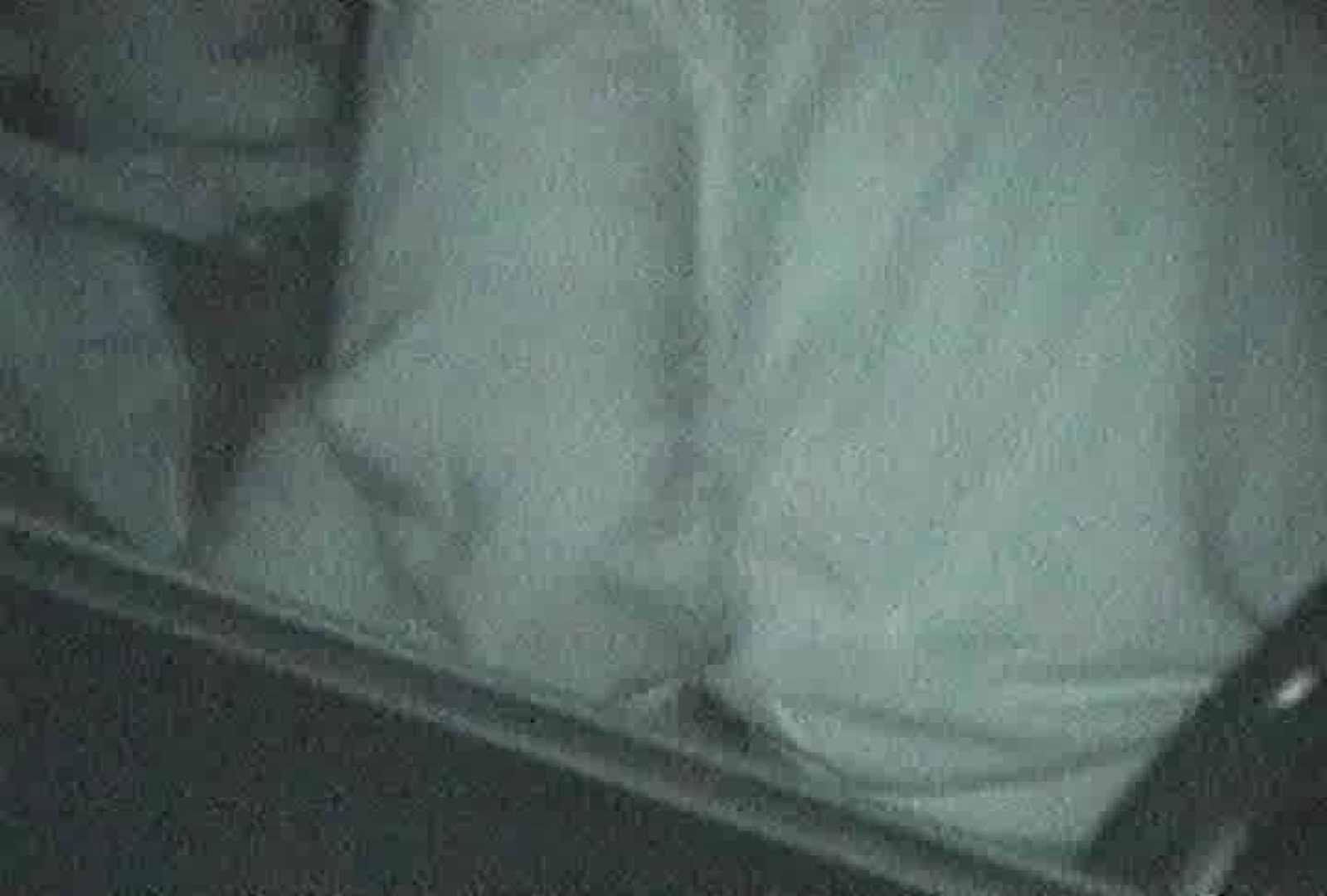 「充血監督」さんの深夜の運動会!! vol.109 手マン   ギャル  33画像 21