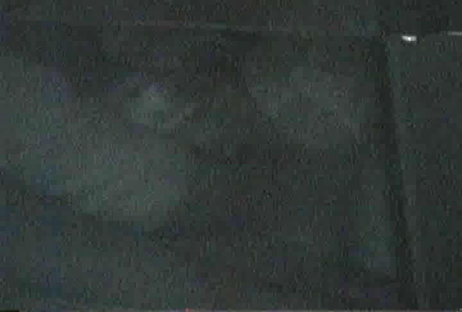 「充血監督」さんの深夜の運動会!! vol.112 カーセックス   お姉さん  45画像 5