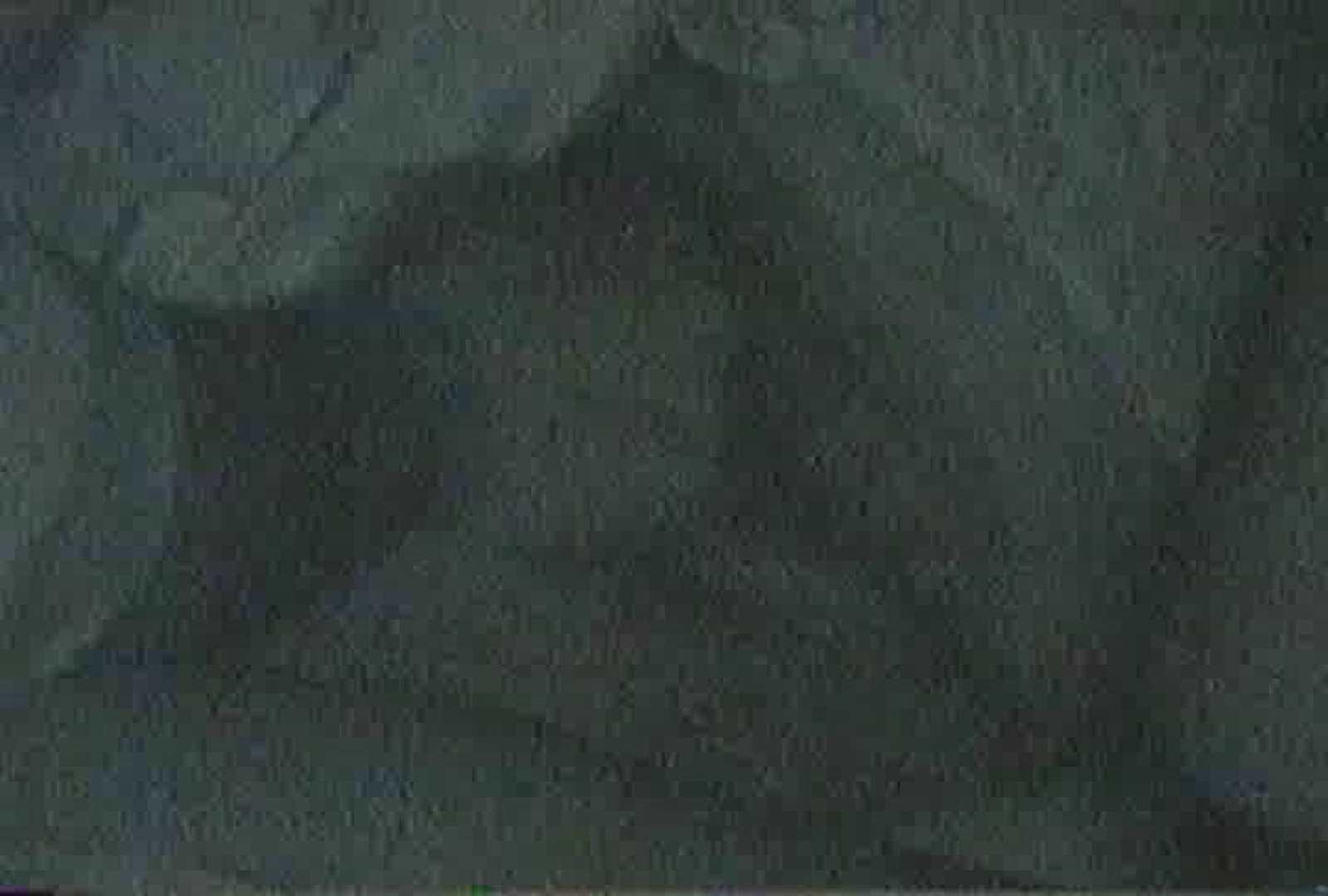「充血監督」さんの深夜の運動会!! vol.112 カーセックス   お姉さん  45画像 6