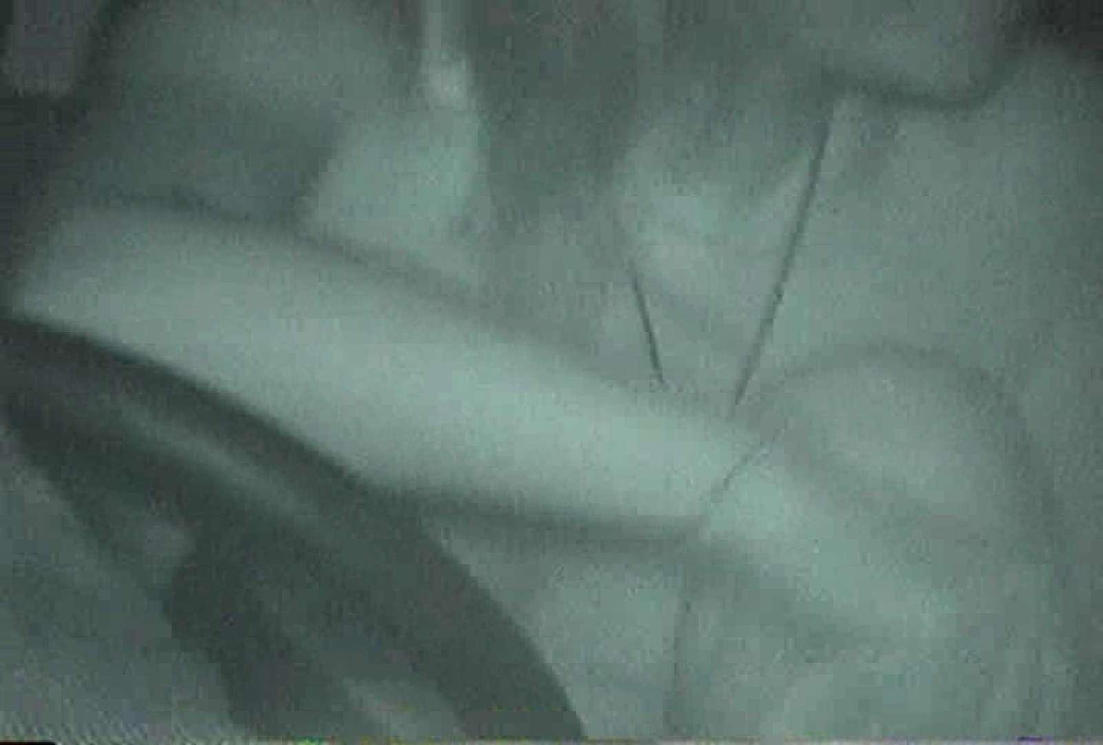 「充血監督」さんの深夜の運動会!! vol.112 カーセックス   お姉さん  45画像 20