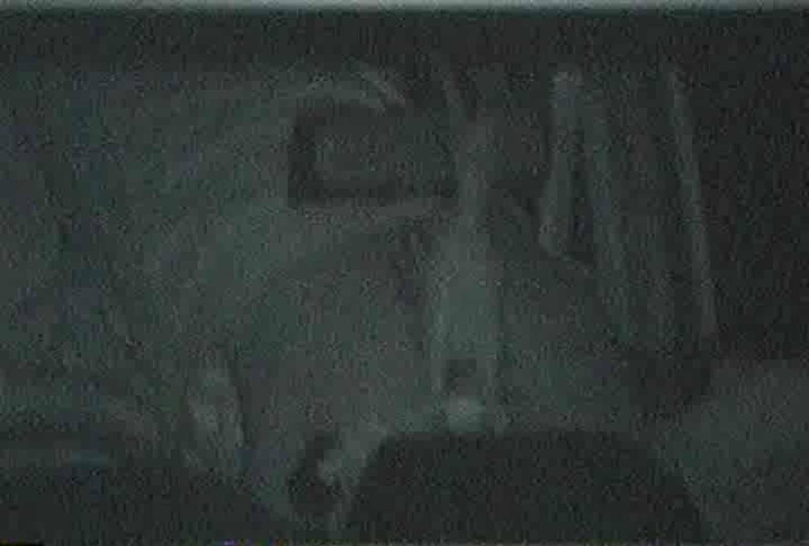 「充血監督」さんの深夜の運動会!! vol.112 カーセックス   お姉さん  45画像 29