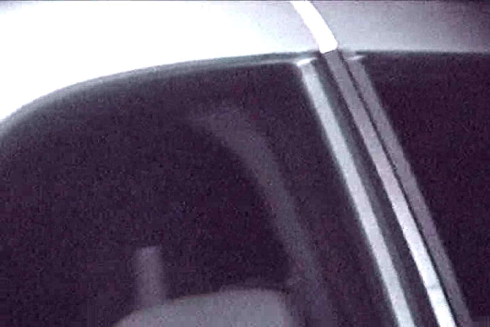 「充血監督」さんの深夜の運動会!! vol.117 カップル | お姉さん  42画像 24