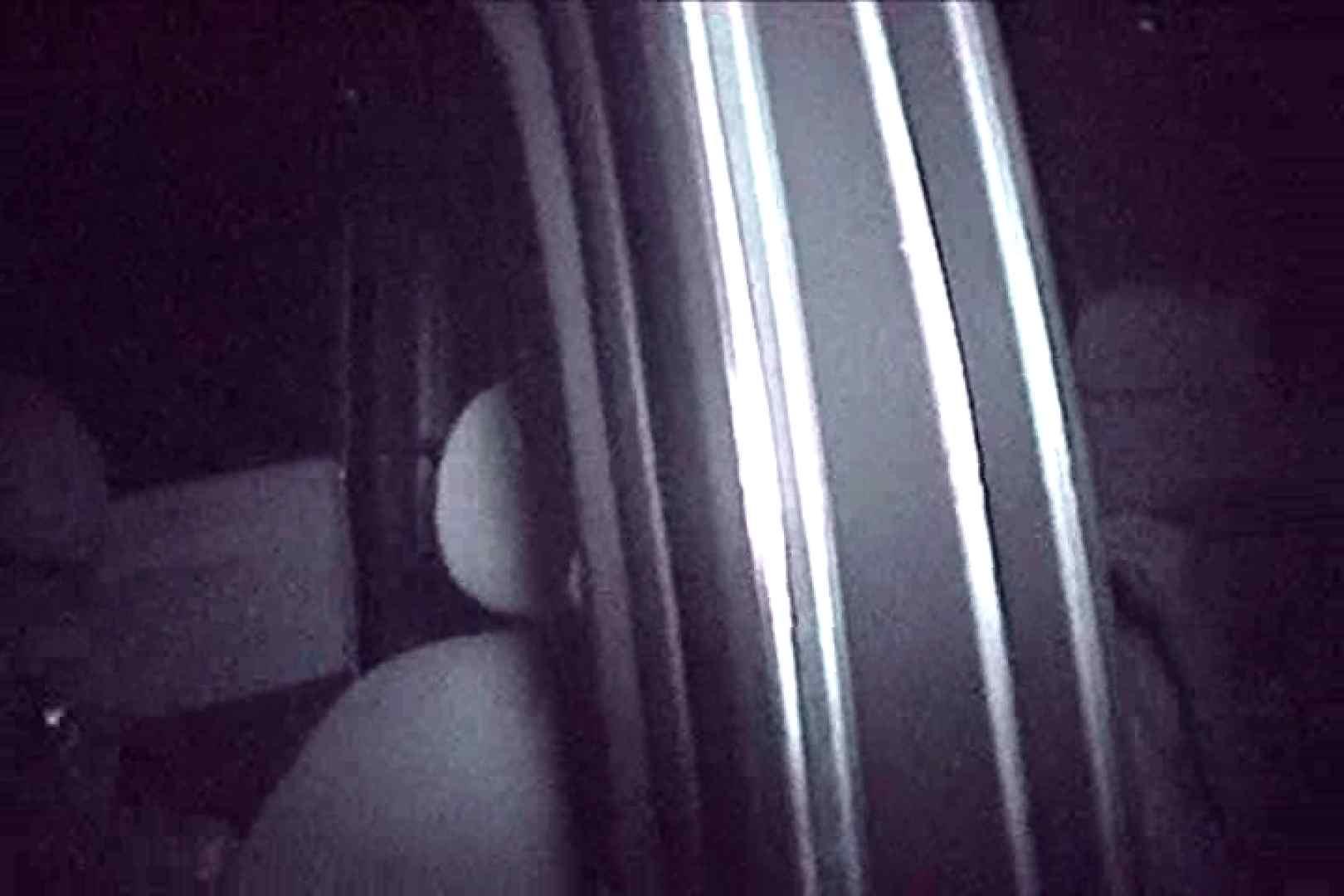 「充血監督」さんの深夜の運動会!! vol.117 カップル | お姉さん  42画像 29