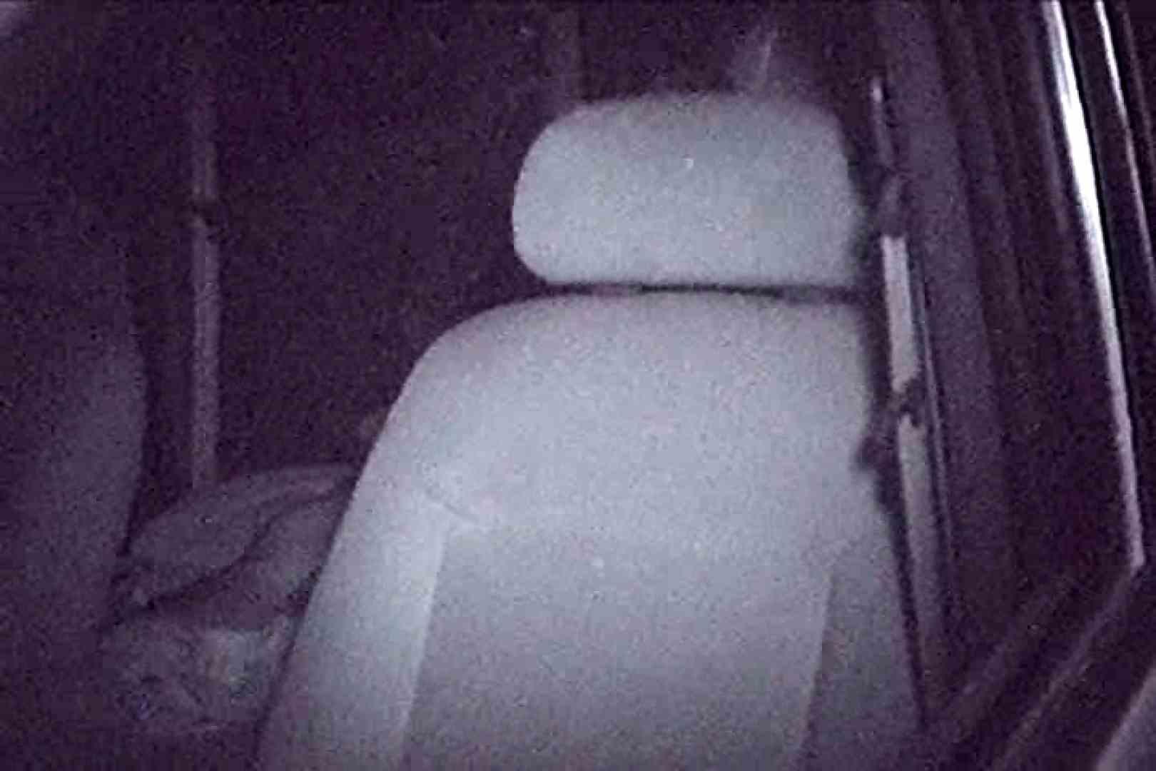 「充血監督」さんの深夜の運動会!! vol.117 カップル | お姉さん  42画像 30