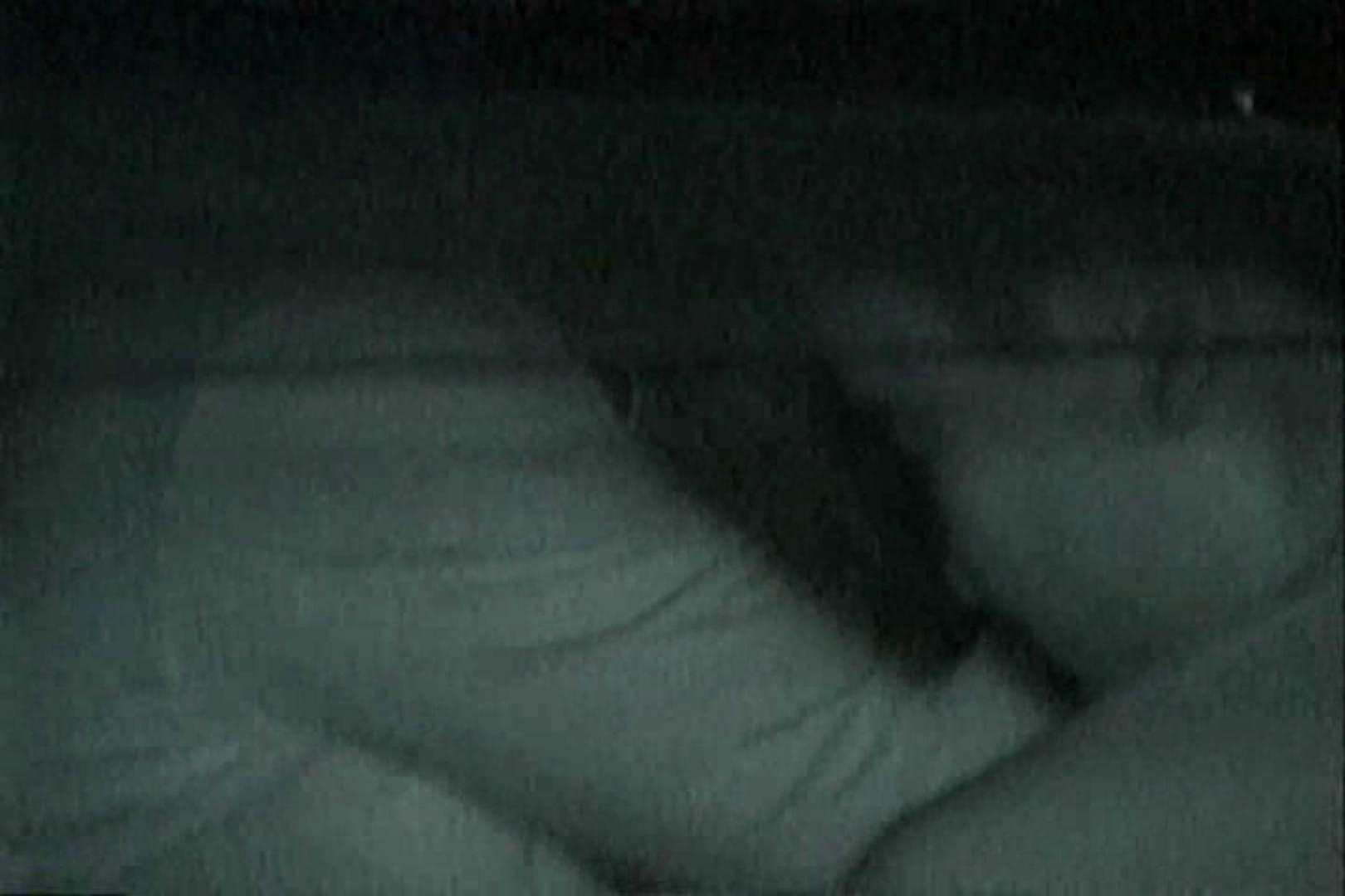 「充血監督」さんの深夜の運動会!! vol.125 接写 | お姉さん  28画像 9