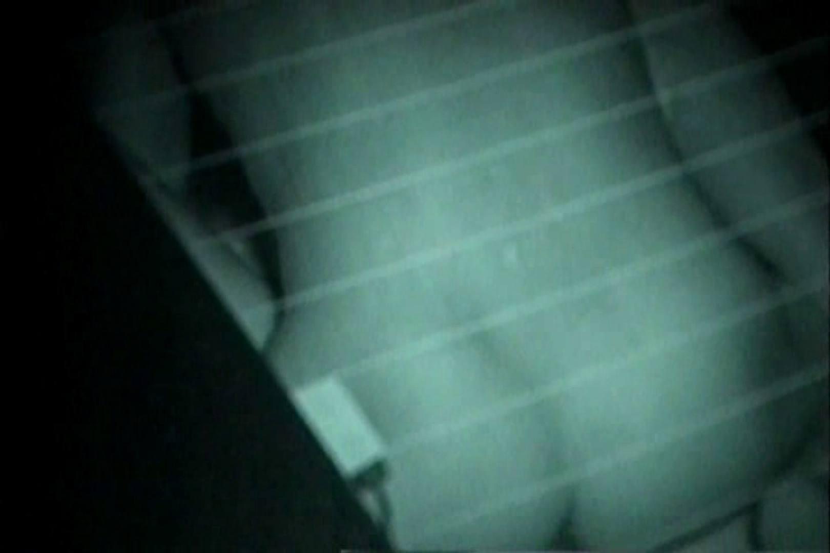 「充血監督」さんの深夜の運動会!! vol.125 接写 | お姉さん  28画像 18