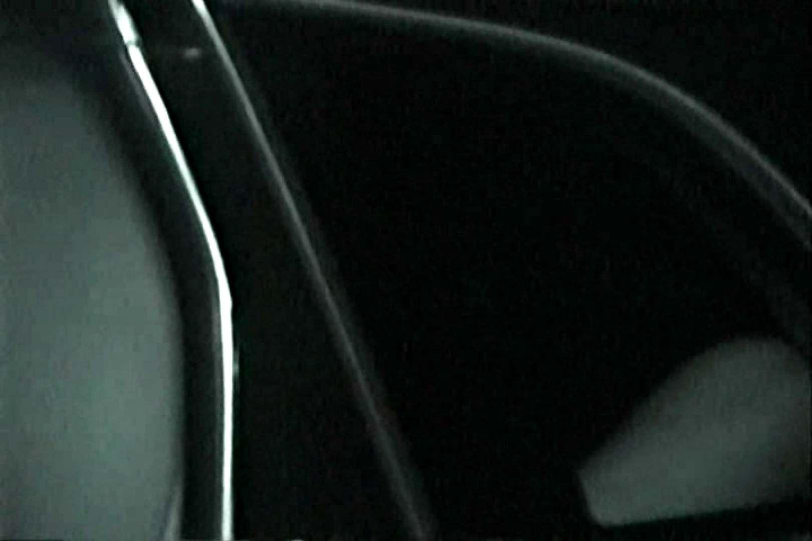 「充血監督」さんの深夜の運動会!! vol.125 接写 | お姉さん  28画像 27