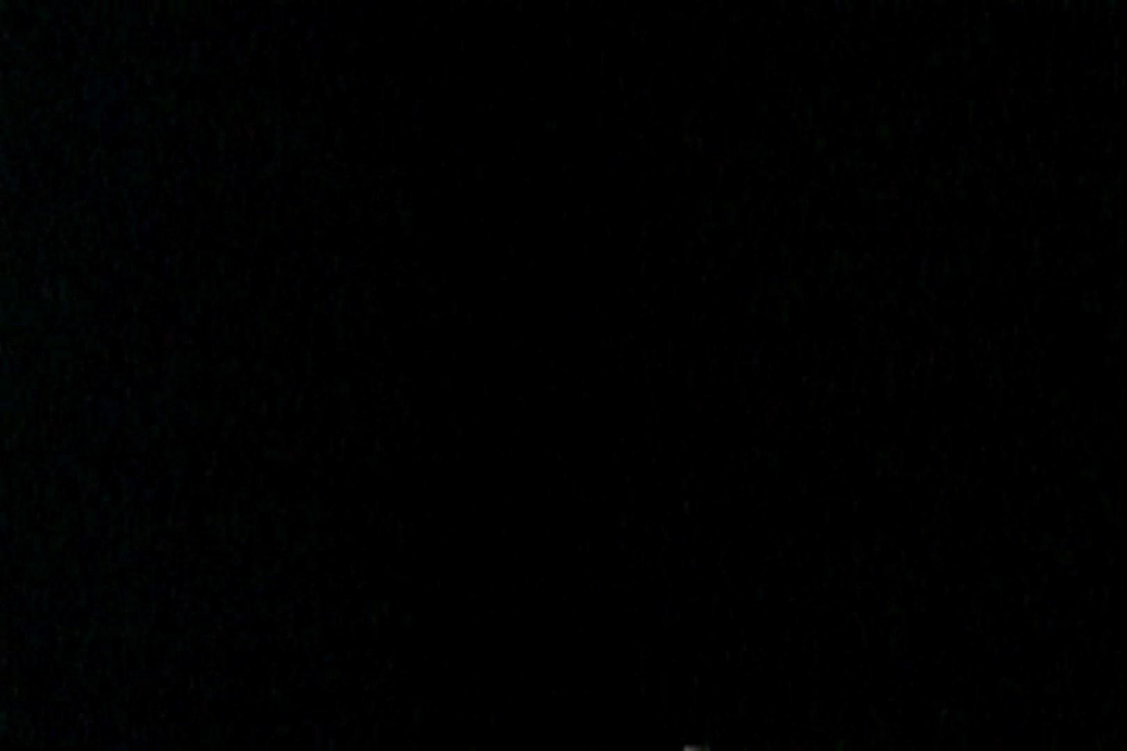 「充血監督」さんの深夜の運動会!! vol.126 お姉さん | フェラチオ  74画像 10