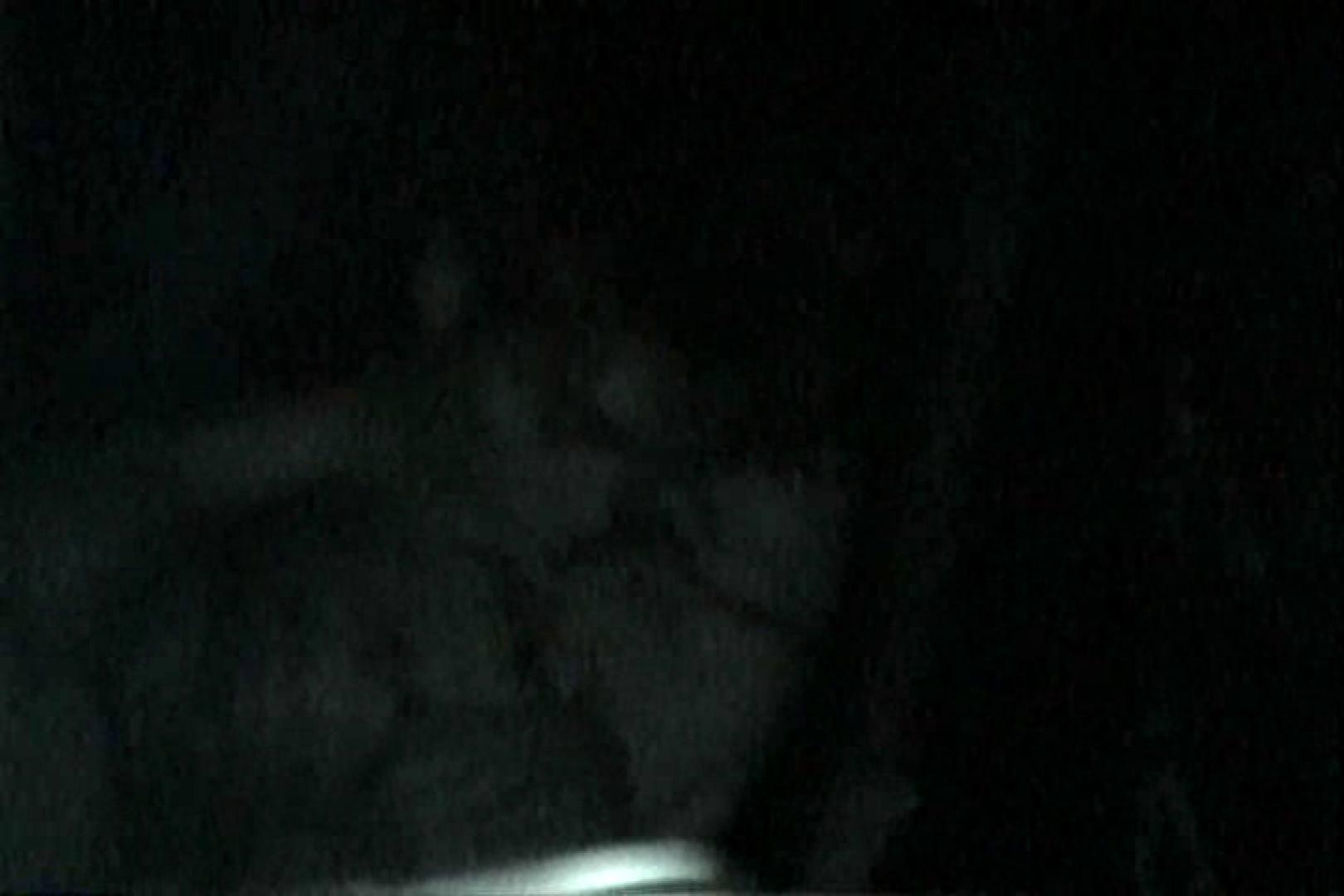 「充血監督」さんの深夜の運動会!! vol.126 お姉さん | フェラチオ  74画像 15
