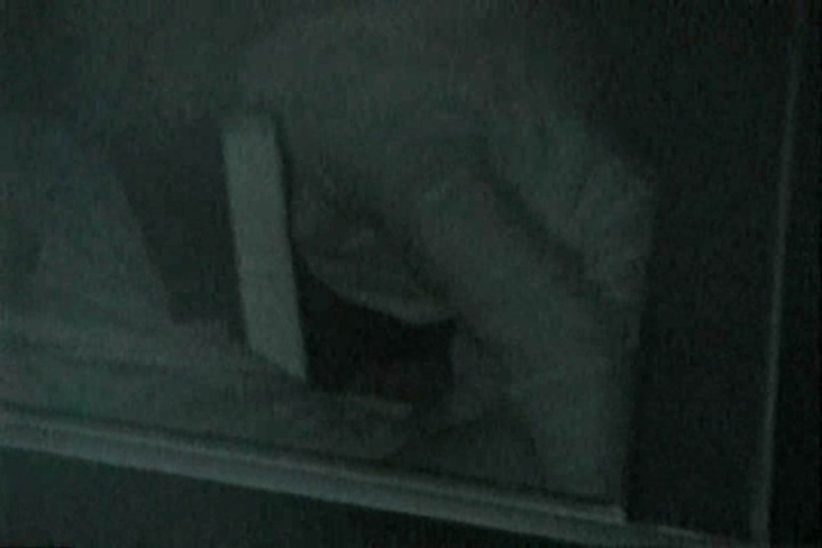 「充血監督」さんの深夜の運動会!! vol.126 お姉さん | フェラチオ  74画像 17