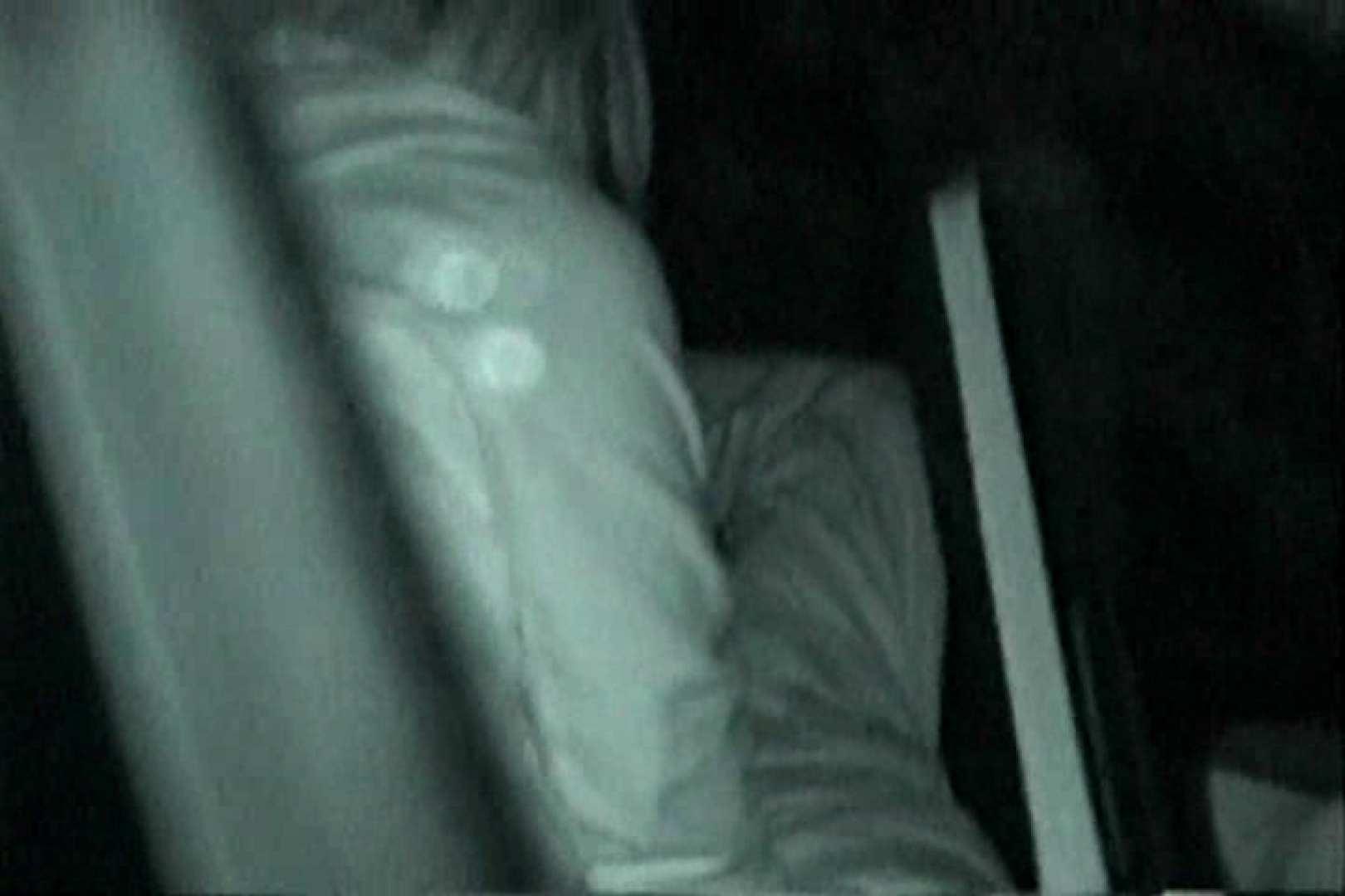 「充血監督」さんの深夜の運動会!! vol.126 お姉さん | フェラチオ  74画像 39