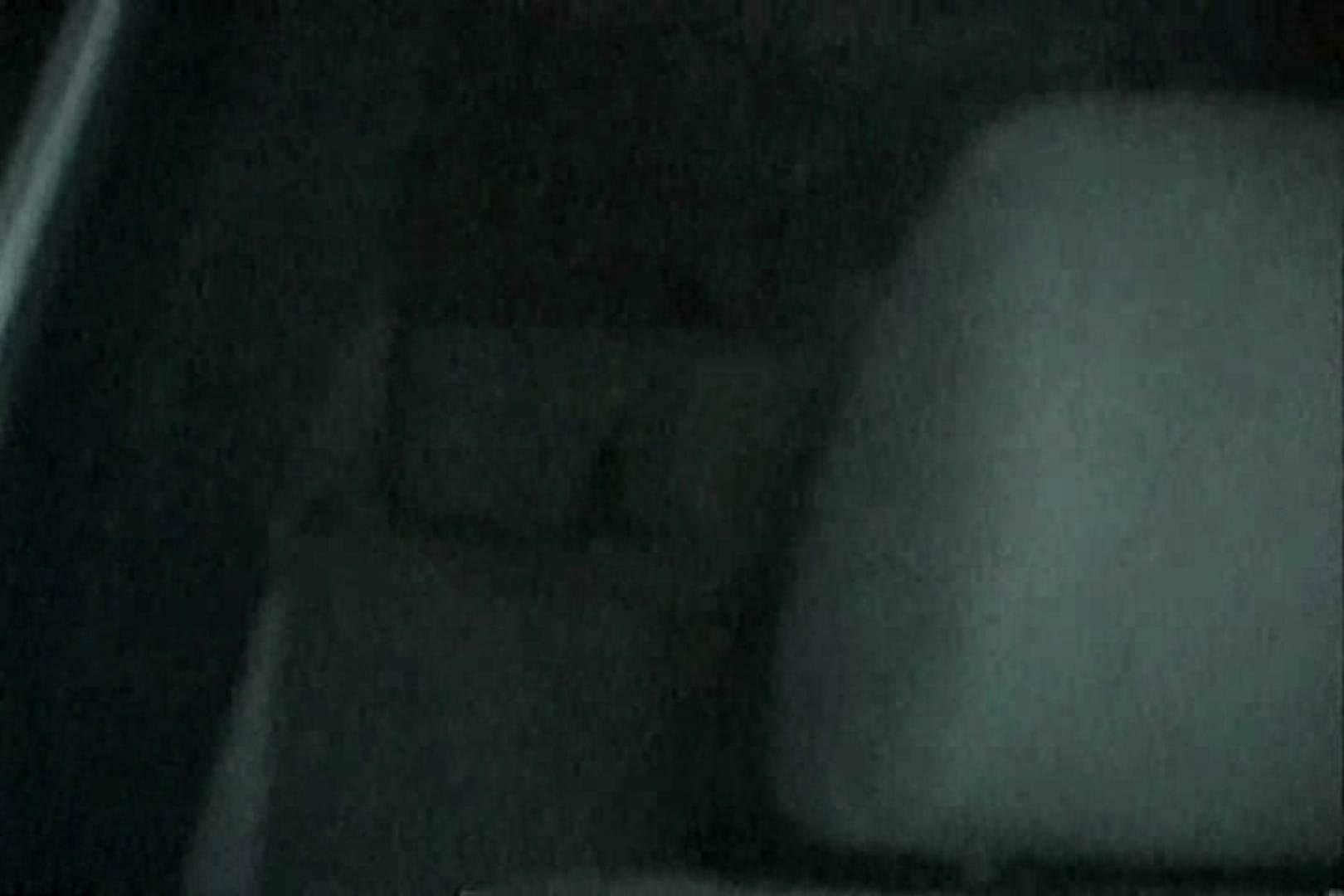「充血監督」さんの深夜の運動会!! vol.126 お姉さん | フェラチオ  74画像 43