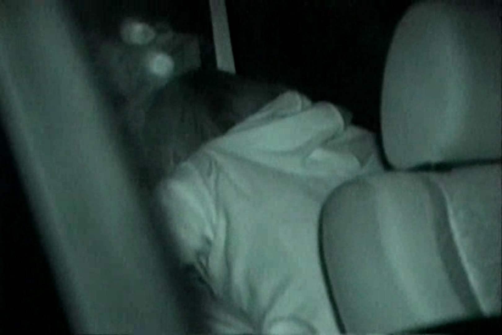 「充血監督」さんの深夜の運動会!! vol.126 お姉さん | フェラチオ  74画像 52