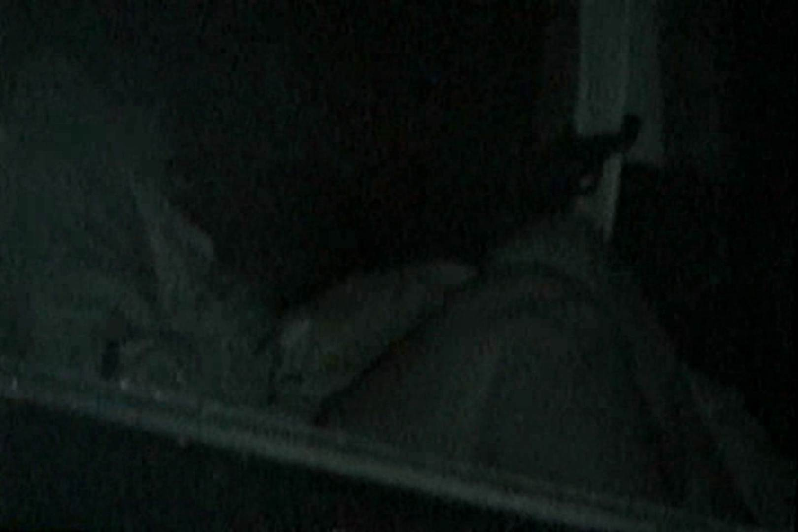 「充血監督」さんの深夜の運動会!! vol.126 お姉さん | フェラチオ  74画像 65