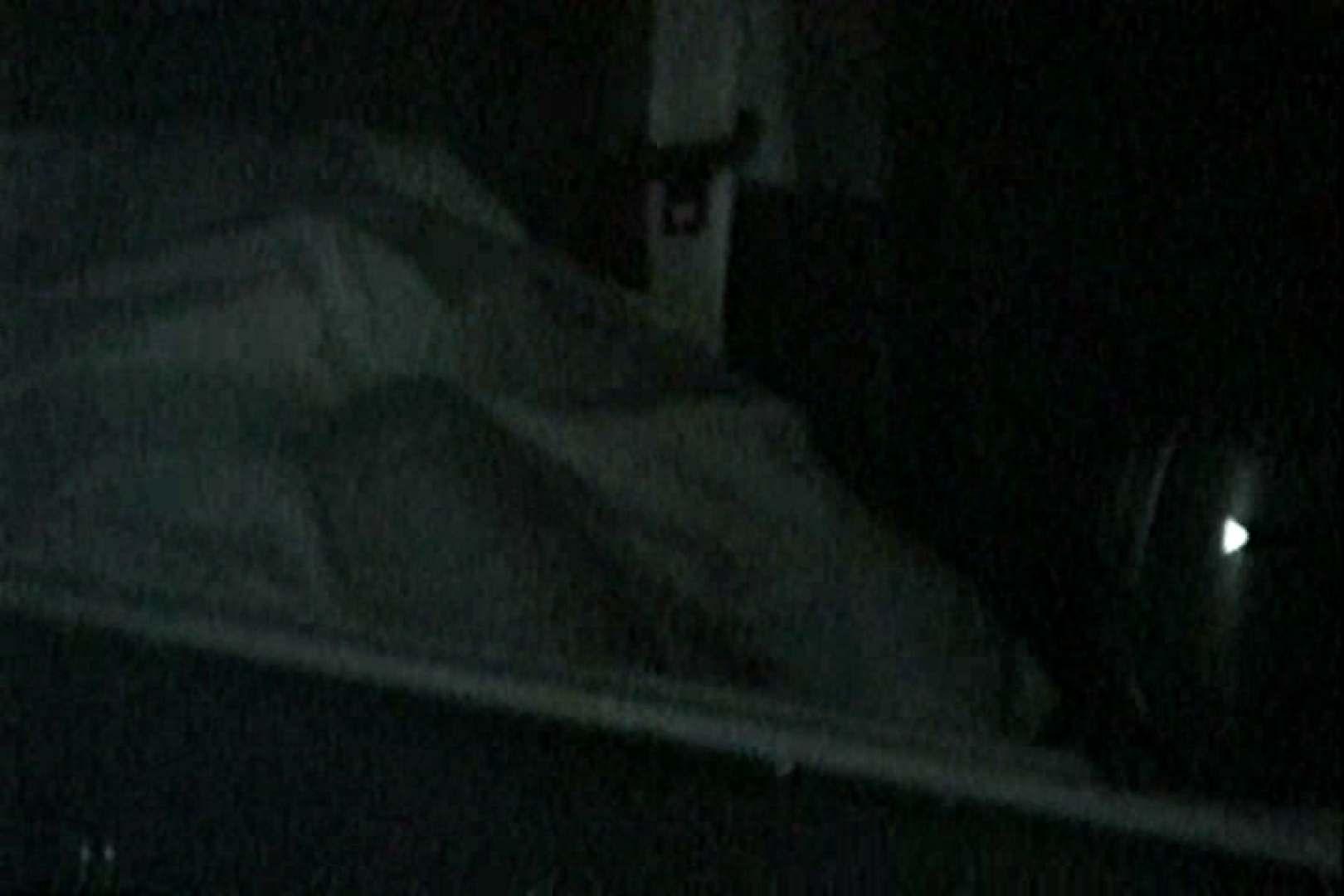 「充血監督」さんの深夜の運動会!! vol.126 お姉さん | フェラチオ  74画像 67