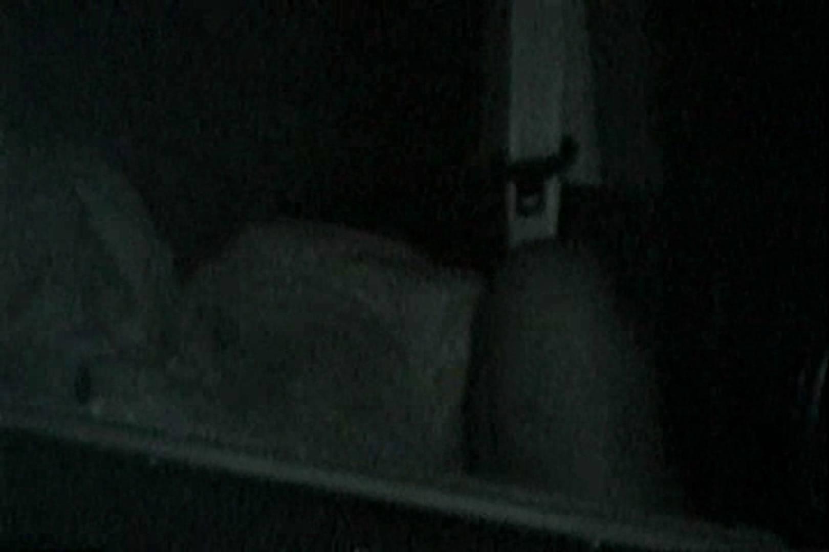 「充血監督」さんの深夜の運動会!! vol.126 お姉さん | フェラチオ  74画像 68