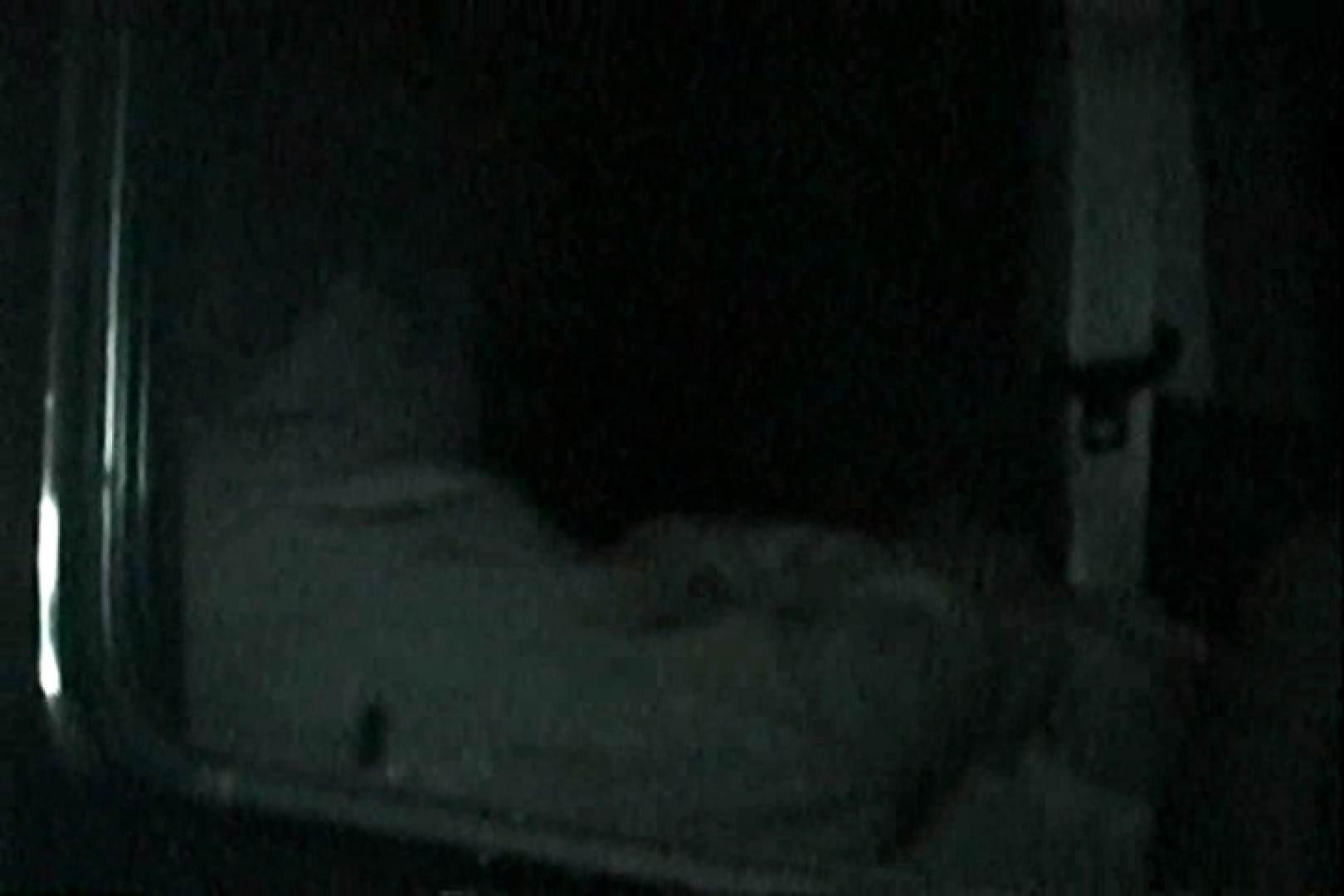 「充血監督」さんの深夜の運動会!! vol.126 お姉さん | フェラチオ  74画像 69