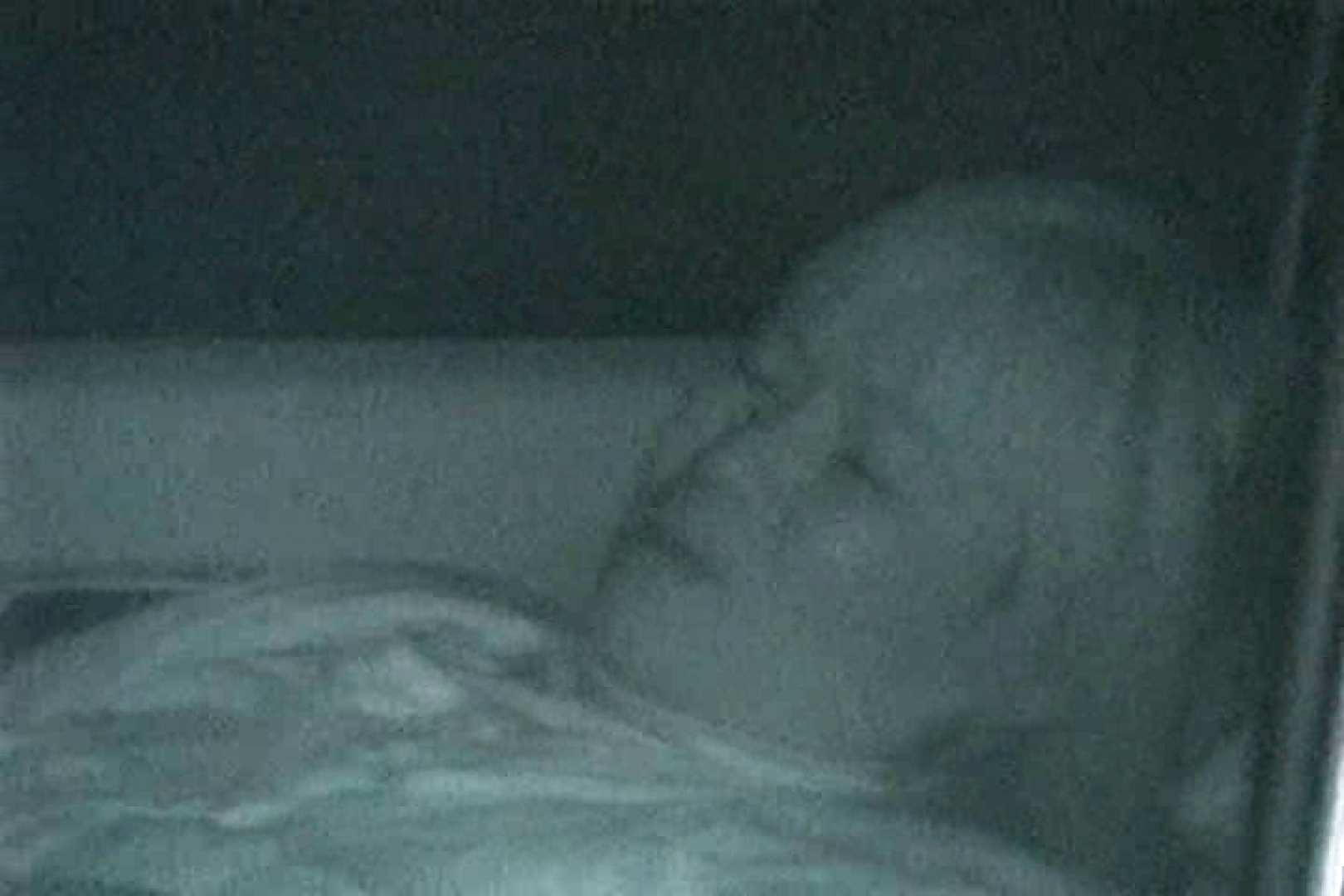 「充血監督」さんの深夜の運動会!! vol.131 車 | 赤外線  102画像 3