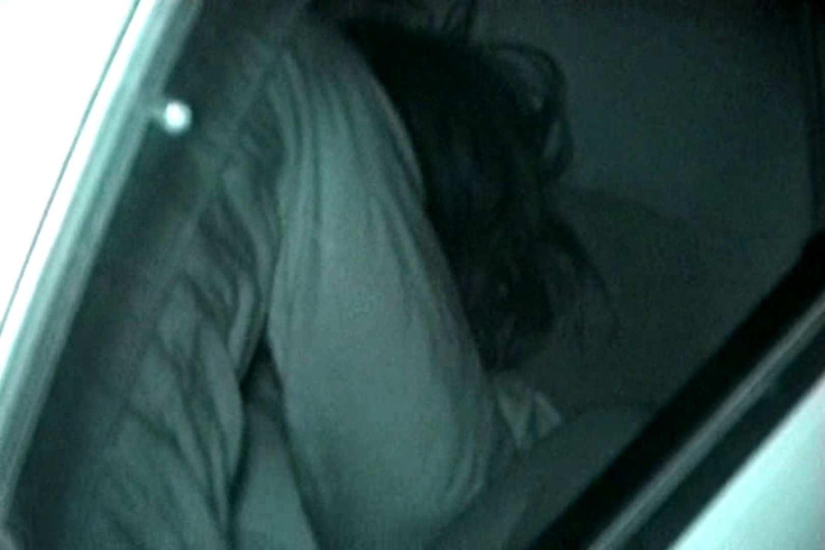 「充血監督」さんの深夜の運動会!! vol.131 車 | 赤外線  102画像 18
