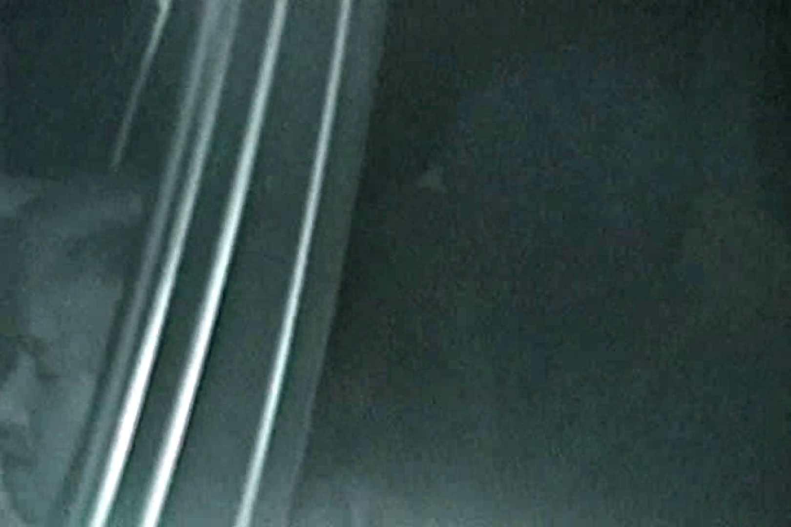 「充血監督」さんの深夜の運動会!! vol.131 車 | 赤外線  102画像 24