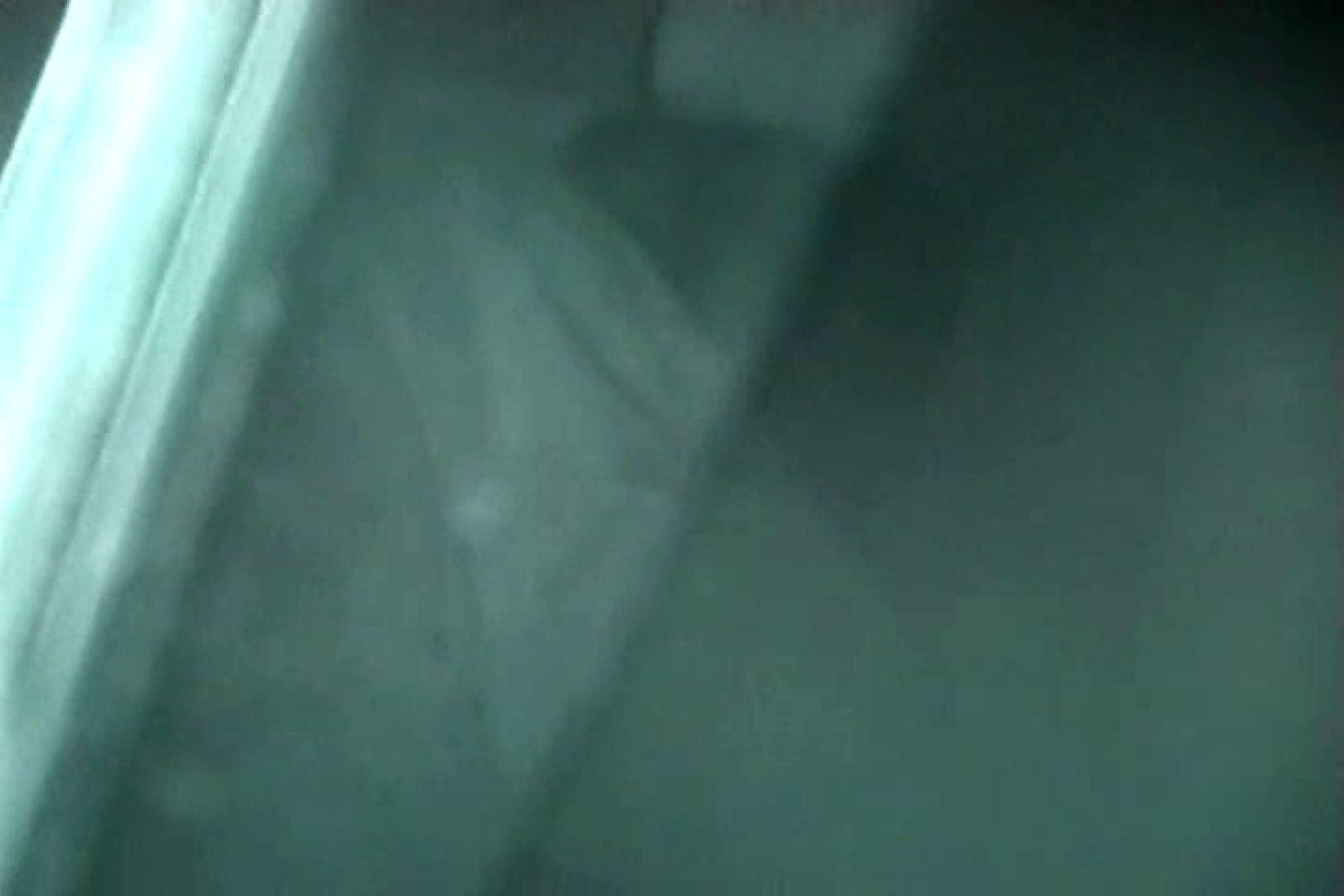 「充血監督」さんの深夜の運動会!! vol.131 車 | 赤外線  102画像 37
