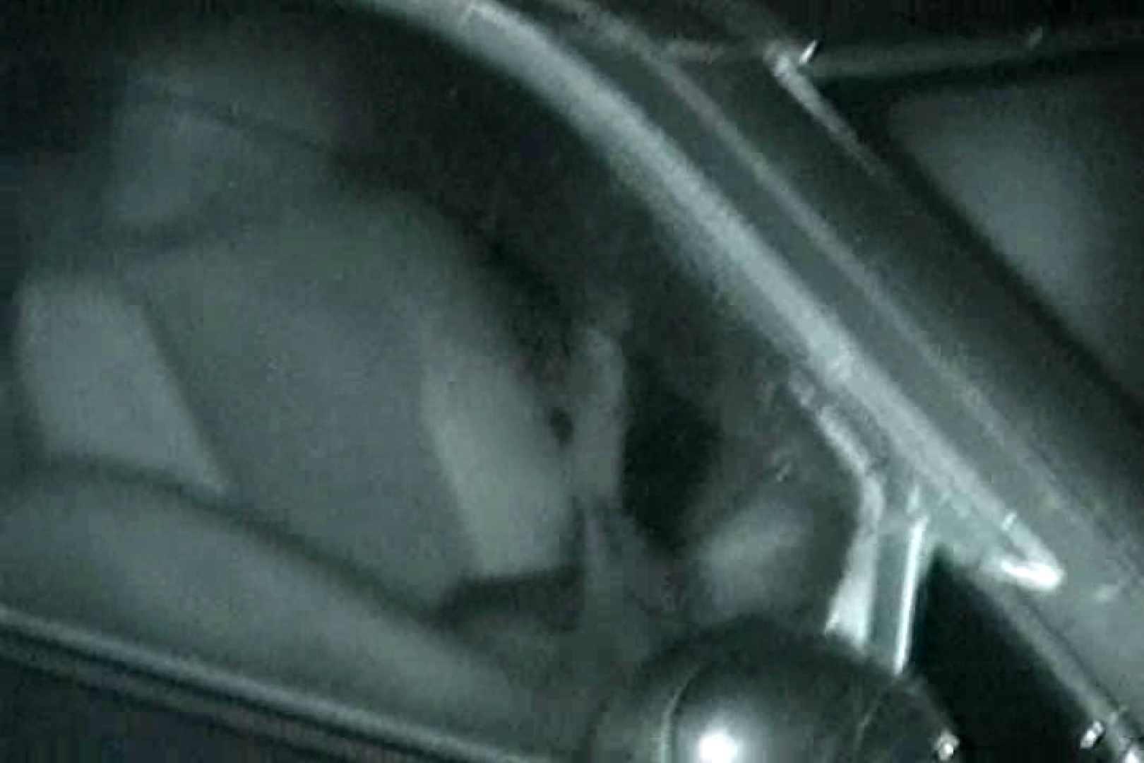「充血監督」さんの深夜の運動会!! vol.131 車 | 赤外線  102画像 39