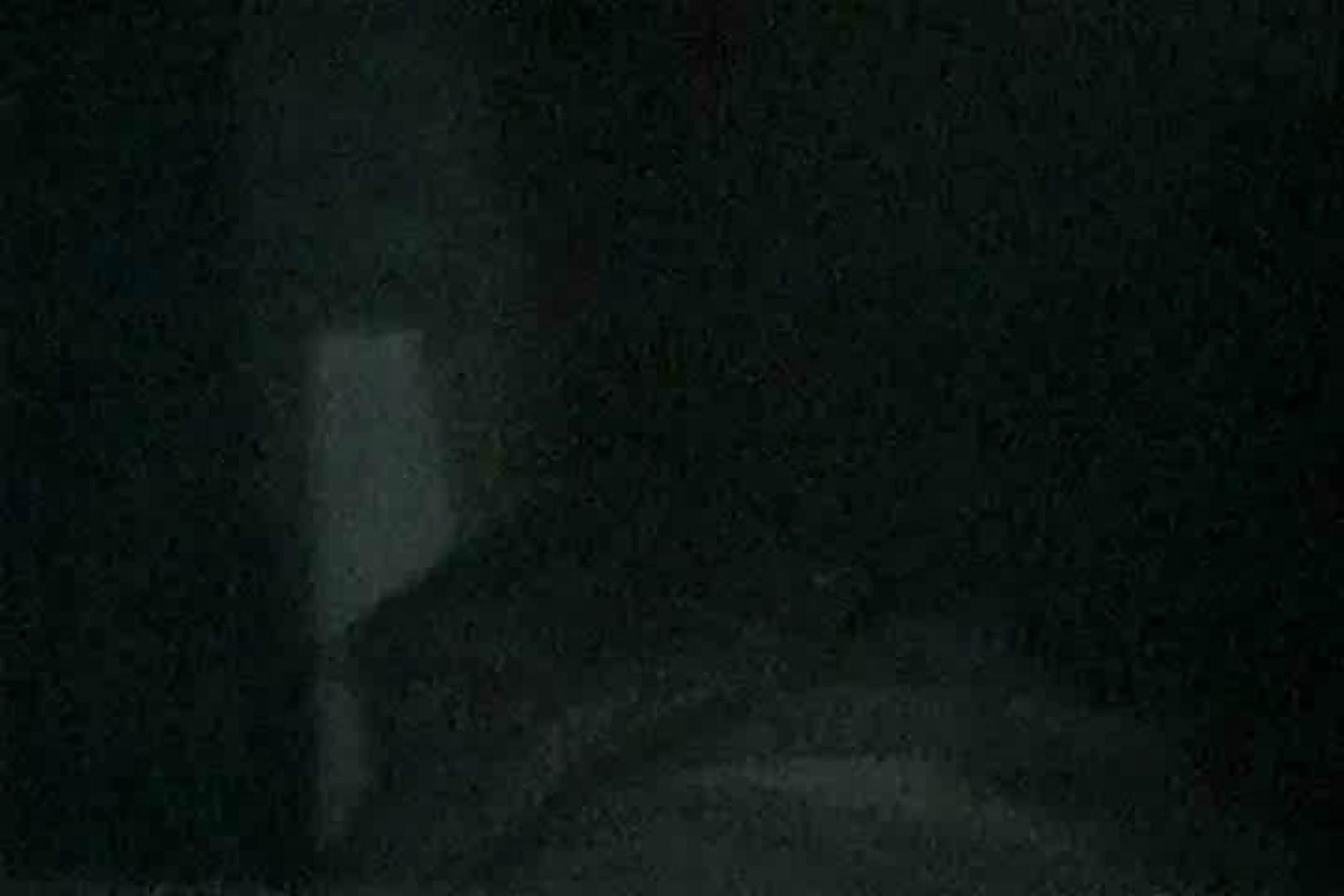 「充血監督」さんの深夜の運動会!! vol.131 車 | 赤外線  102画像 52