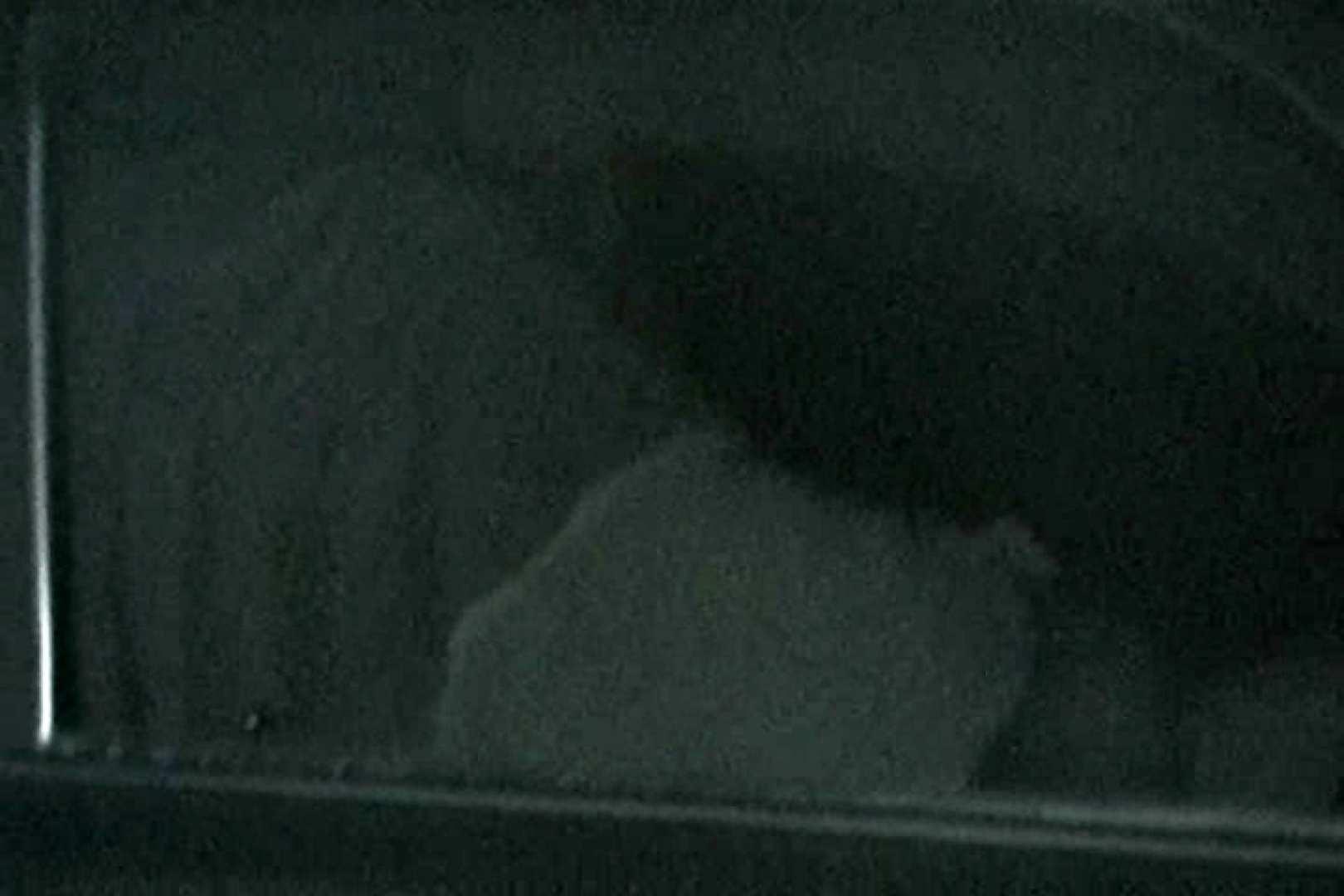 「充血監督」さんの深夜の運動会!! vol.131 車 | 赤外線  102画像 57